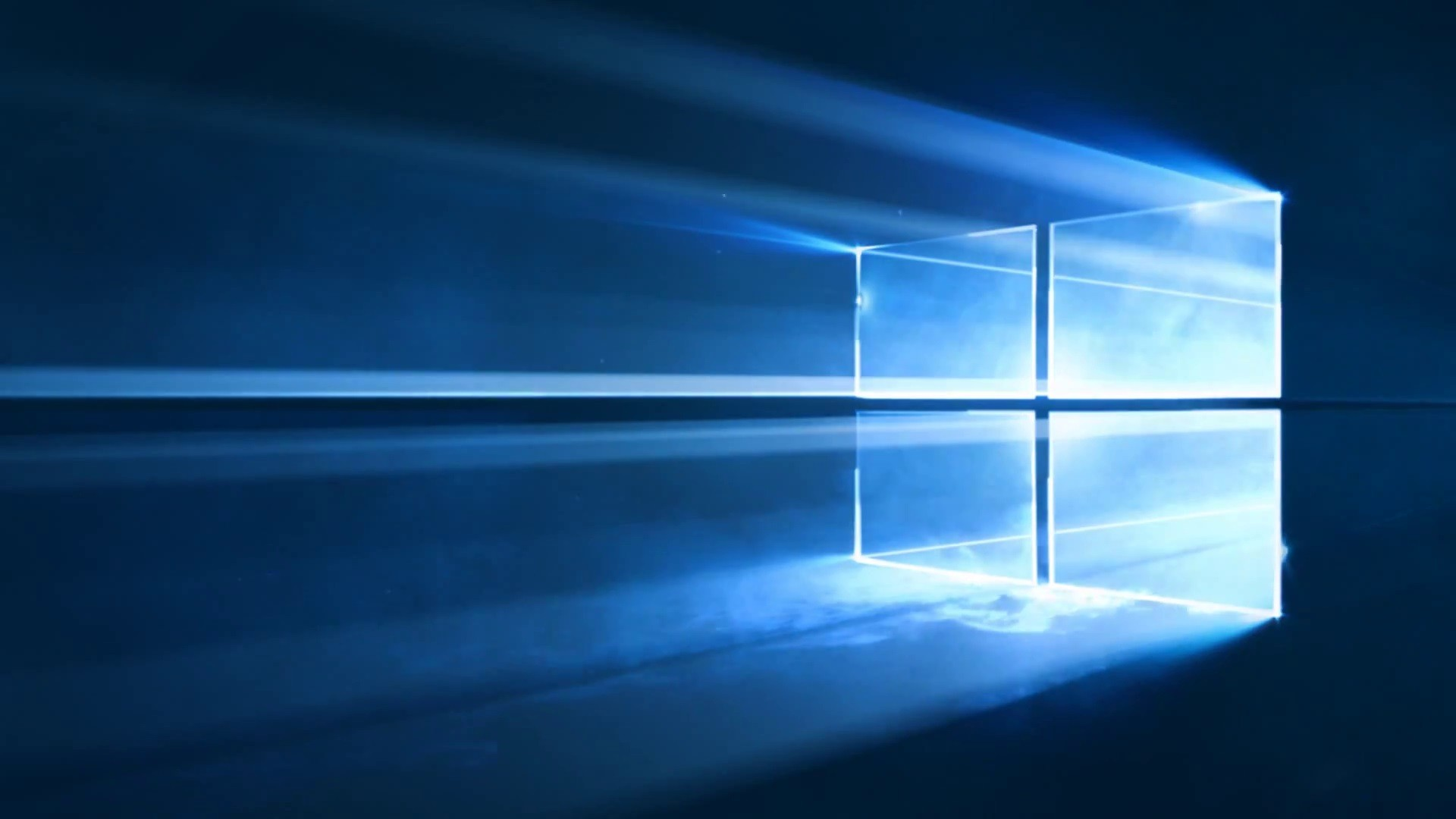 microsoft-reveals-the-official-windows-10-wallpaper-485311-