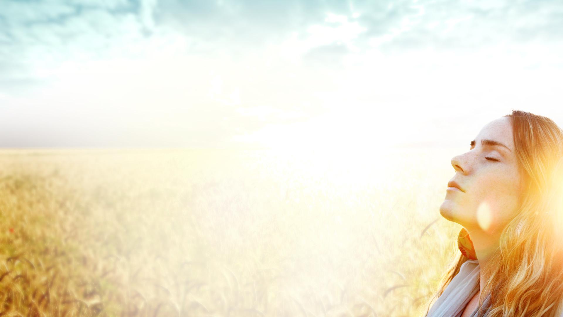 Woman-of-Faith-Worship-Background.jpg (1920×1080)   templates   Pinterest