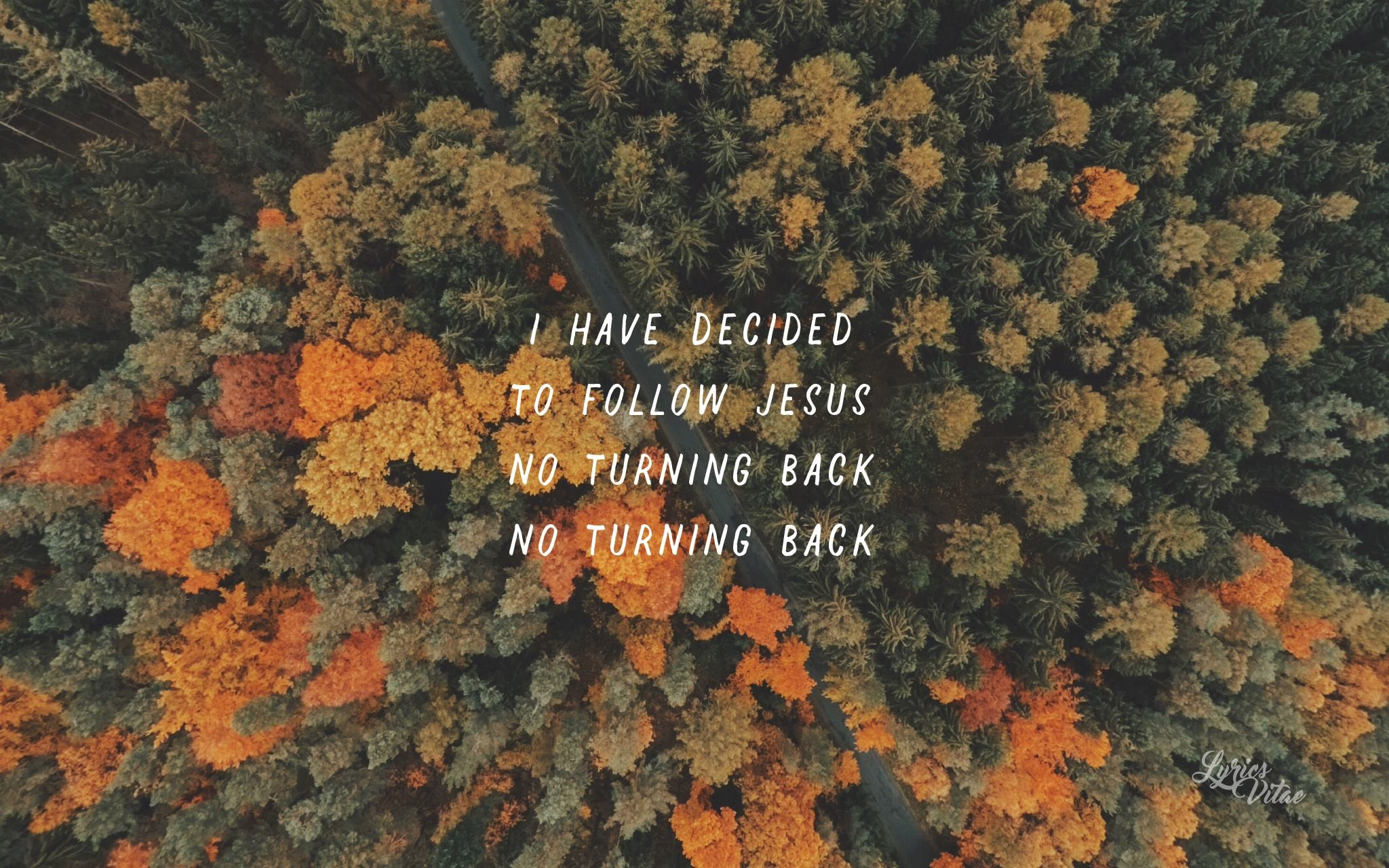 Christ is Enough // Hillsong United