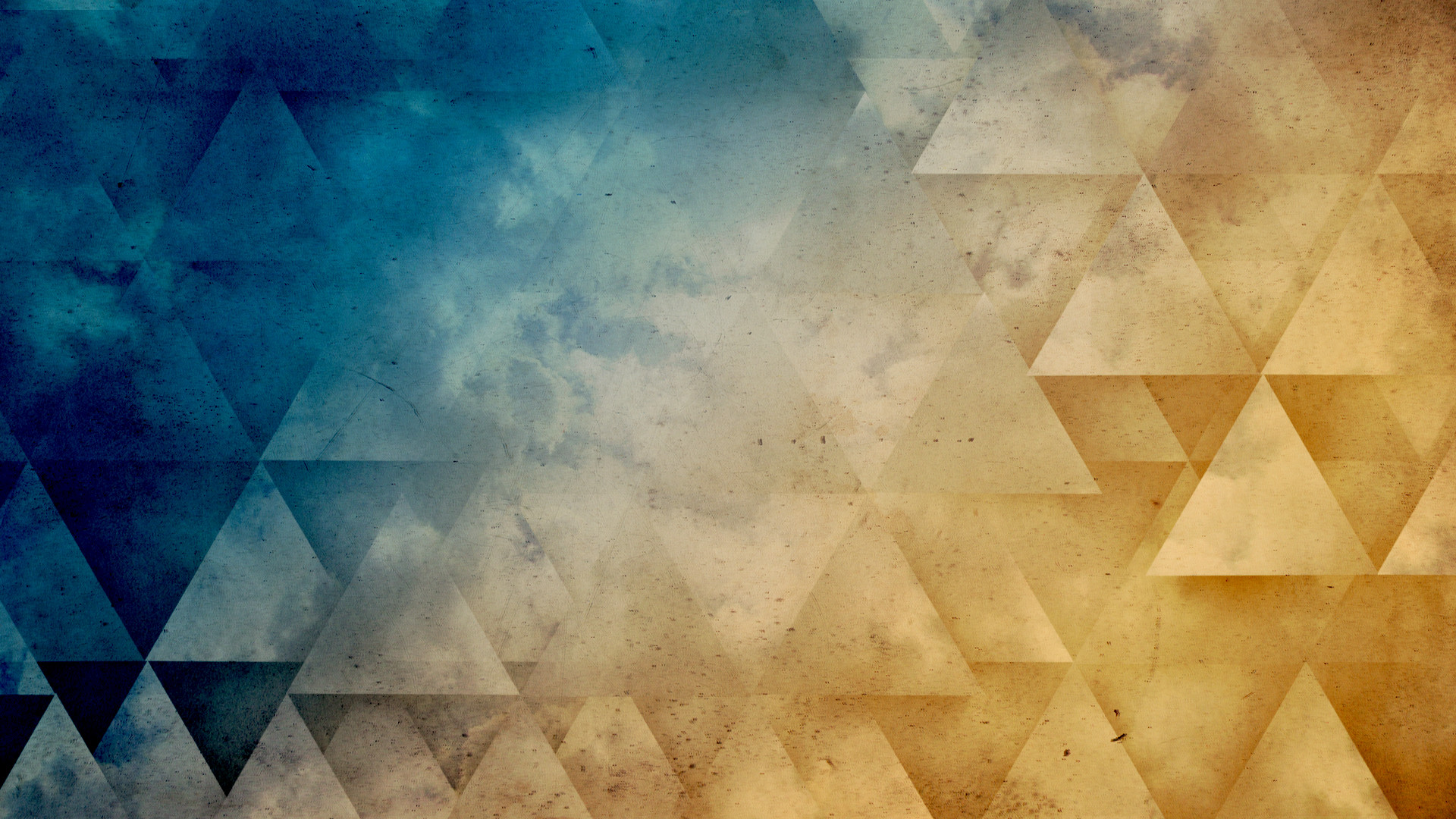 Abstract Worship Backgrounds Hd