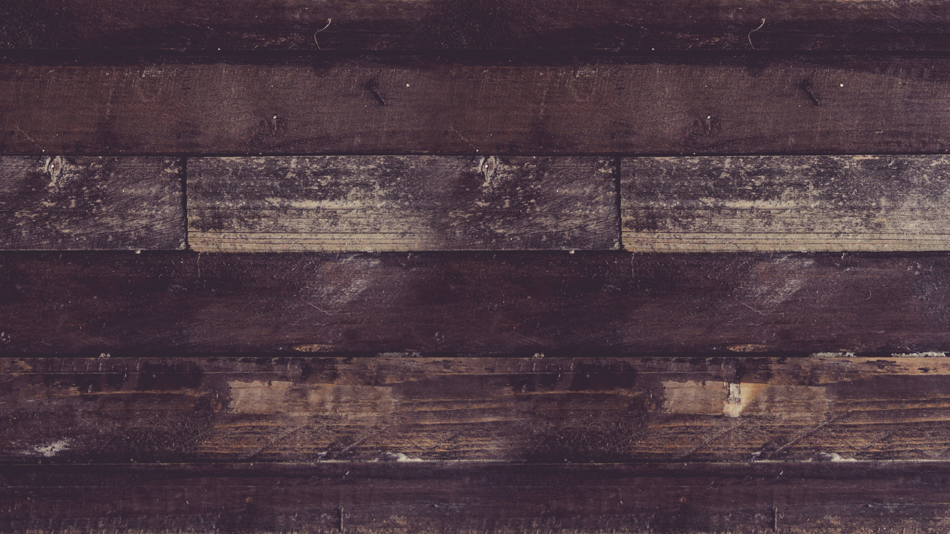 … Sanctity-of-Life-Week-Wood-Panel-Worship-Background- …