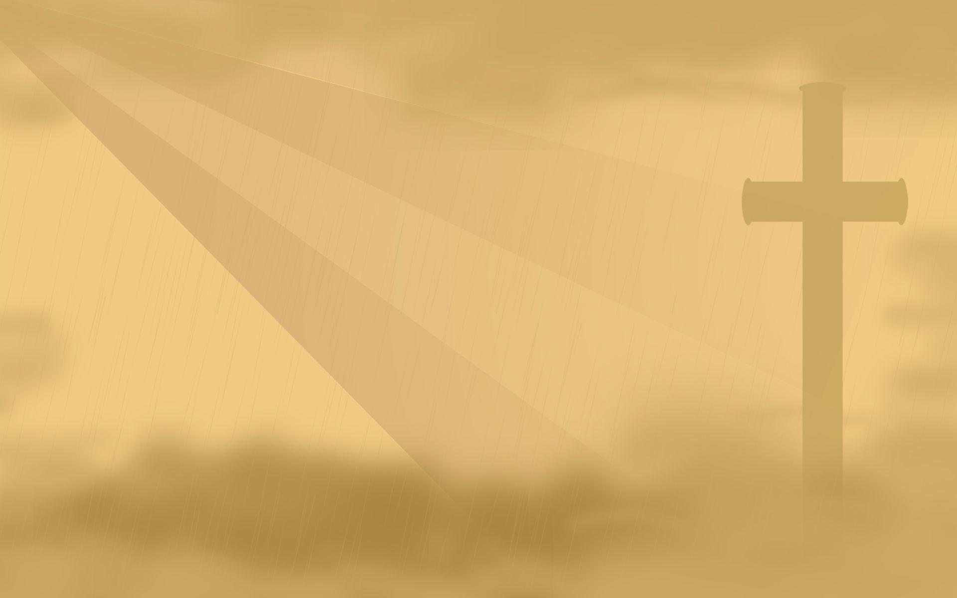 Cross Backgrounds 1920×1200