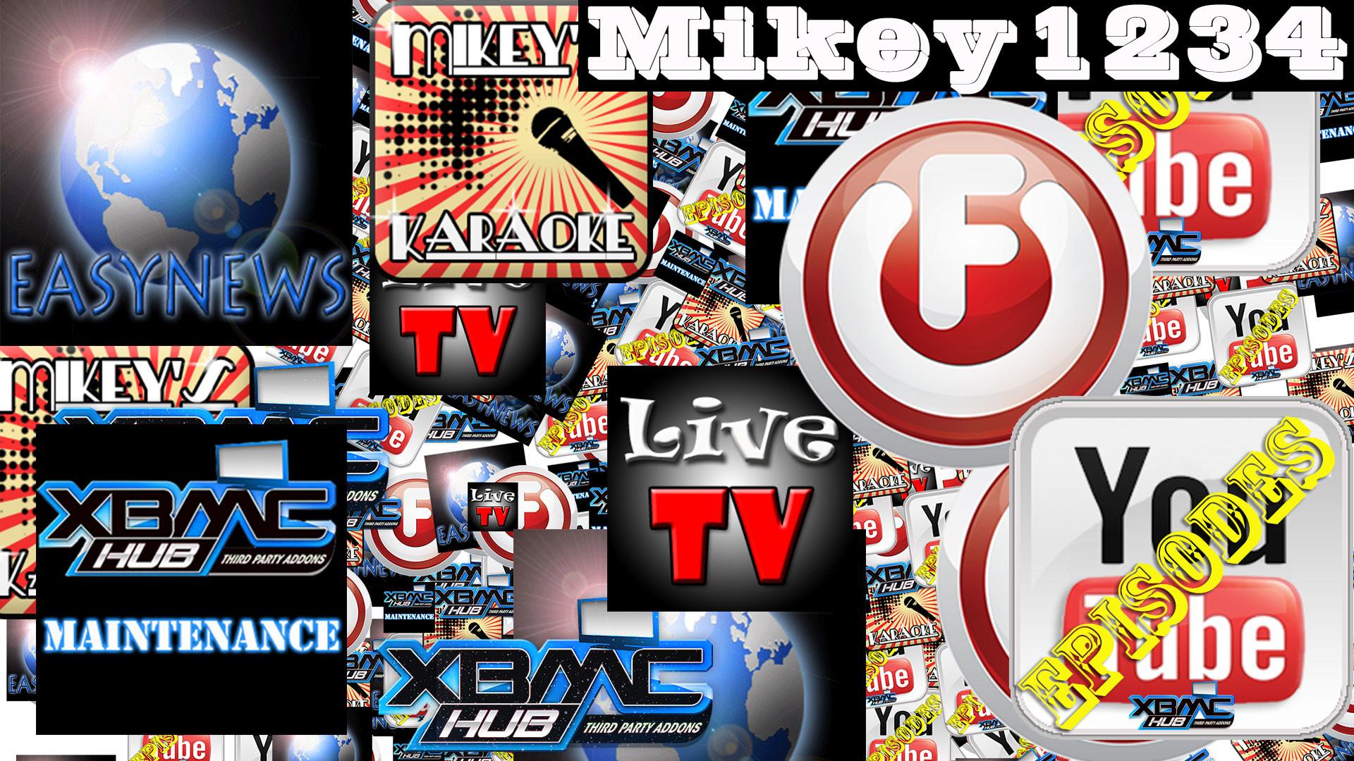 TV Player (Live TV) Kodi Add-on   Updated 0.2.7