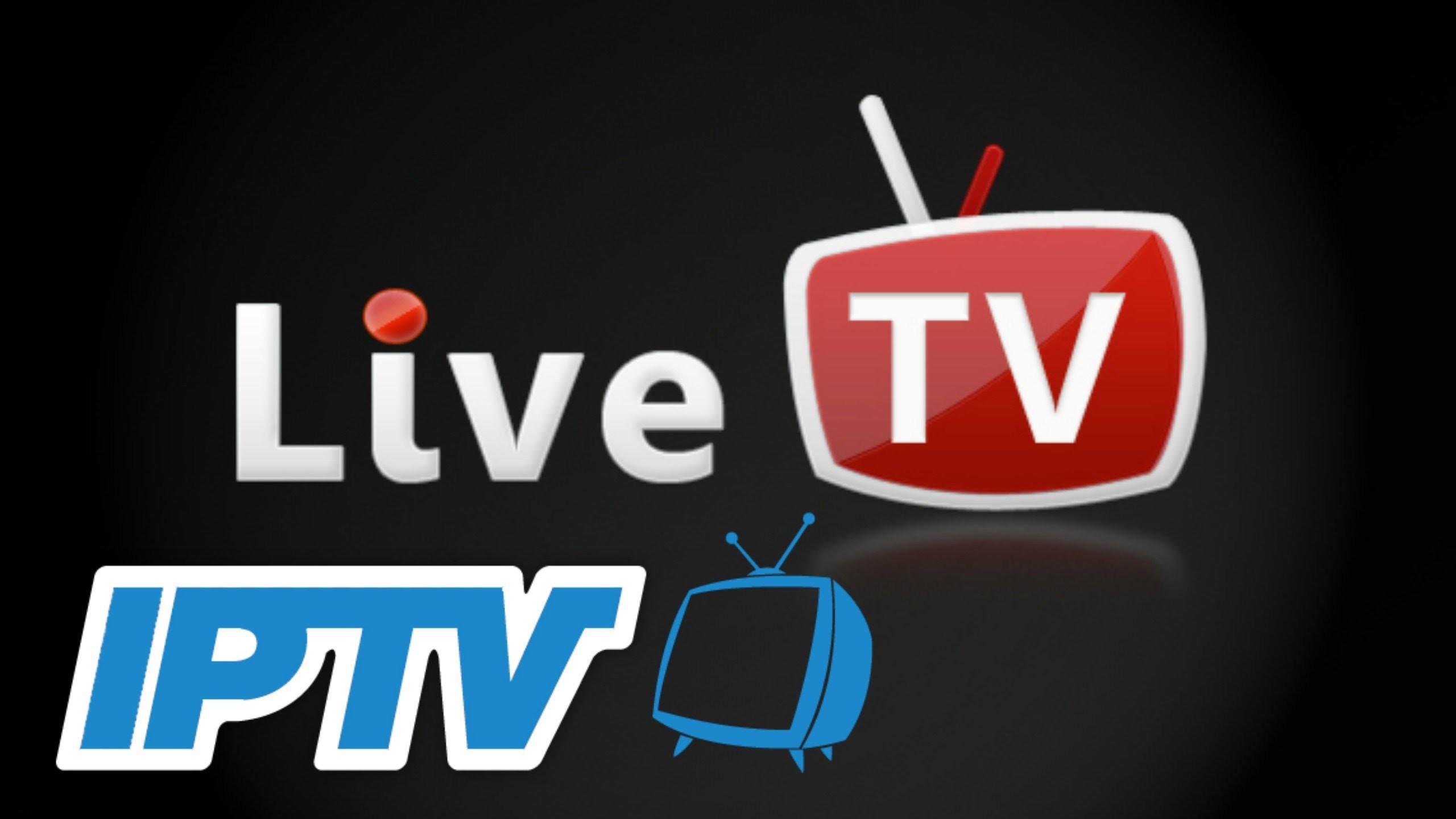 BEST KODI LIVE TV ADDONS – SEPTEMBER 2016 – USA & UK TV CHANNELS