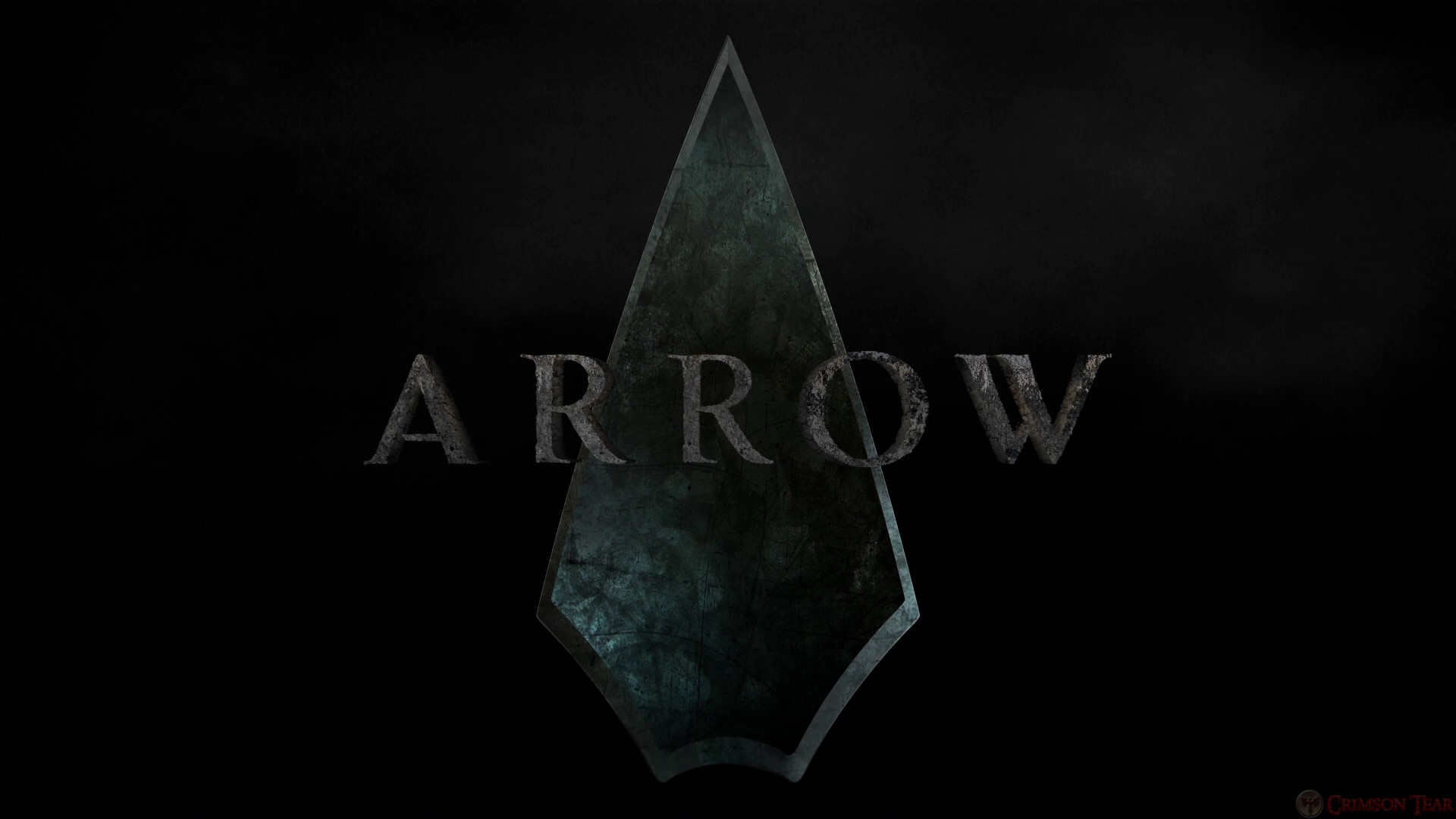 Green Arrow HQ Definition Live Wallpaper – DSC976 Screenshot