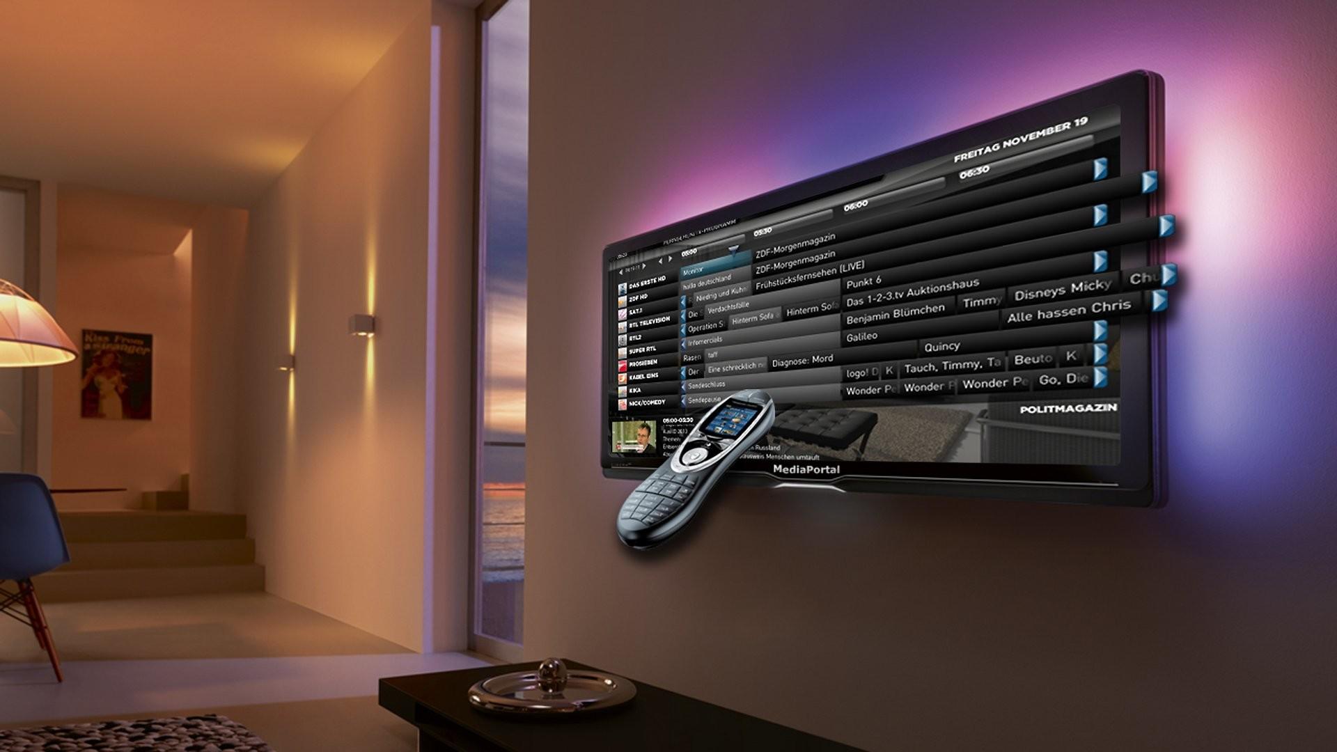 situations, creative design, wallpaper hd, desktop hd, tv, ship, wave