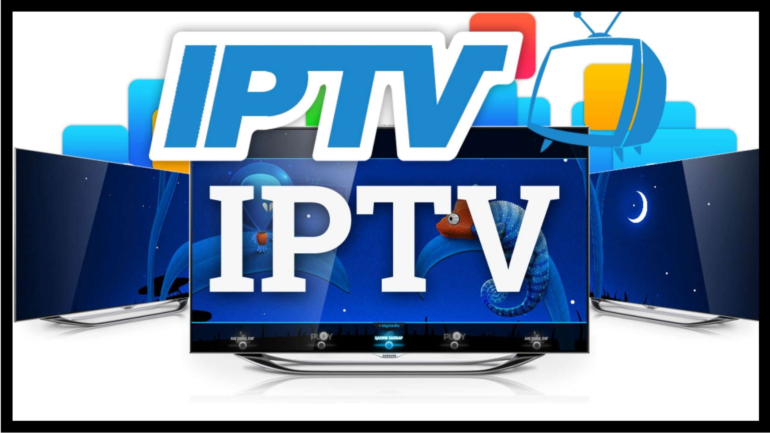 BEST LIVE TV IPTV ADDON FOR KODI 2016 – SPORTS CHANNELS – HD MOVIES –  YouTube
