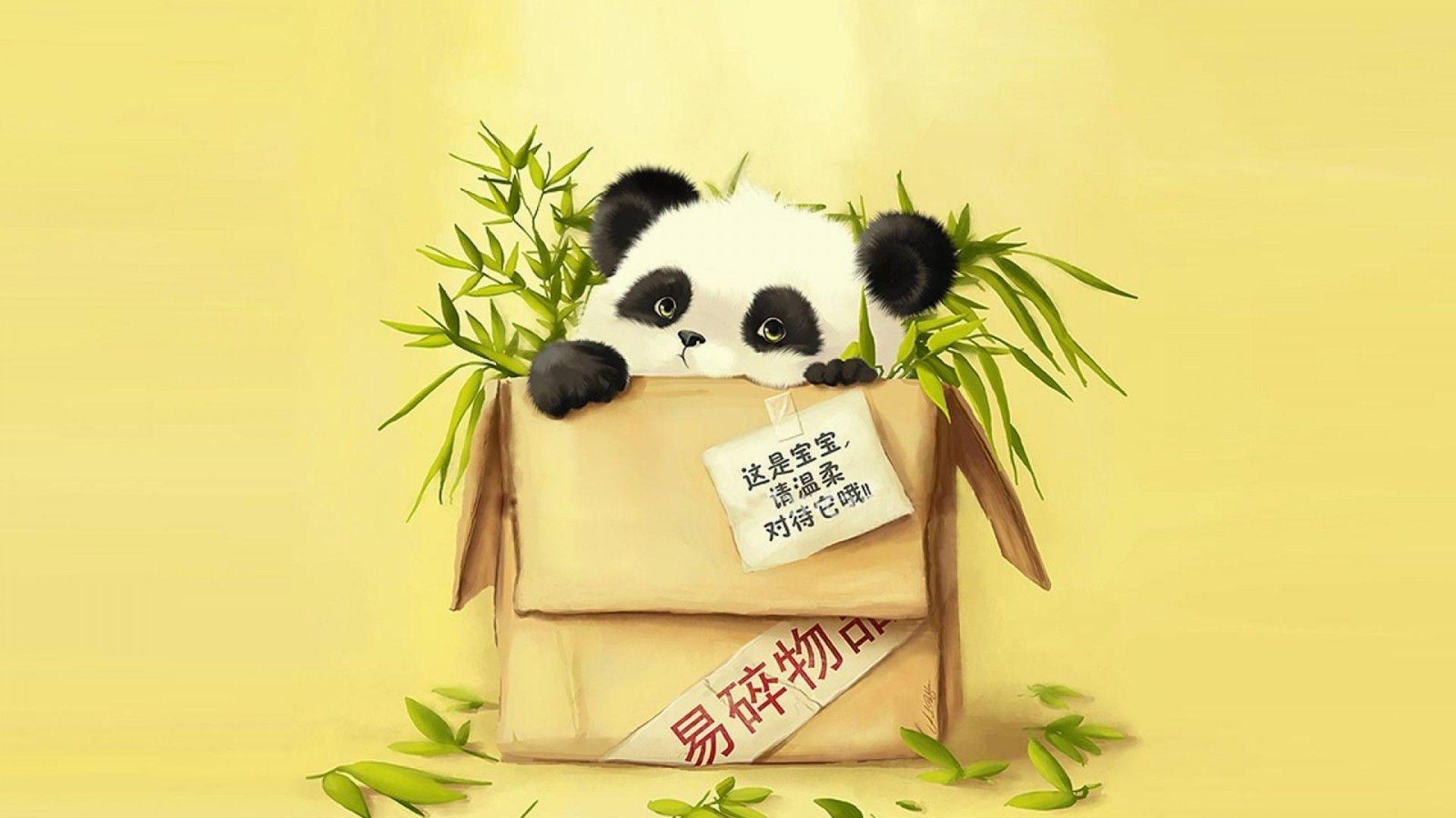 wallpaper.wiki-Cute-Panda-HD-Wallpapers-Tumblr-PIC-