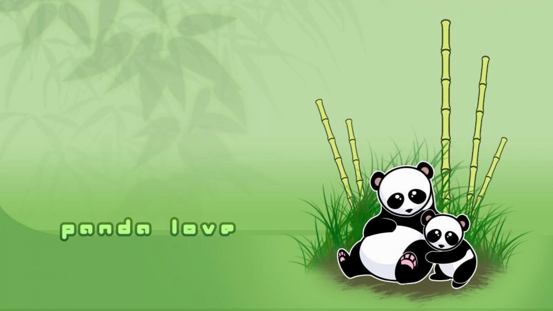 wallpaper.wiki-HD-Cute-Panda-Image-Tumblr-PIC-WPE0010697