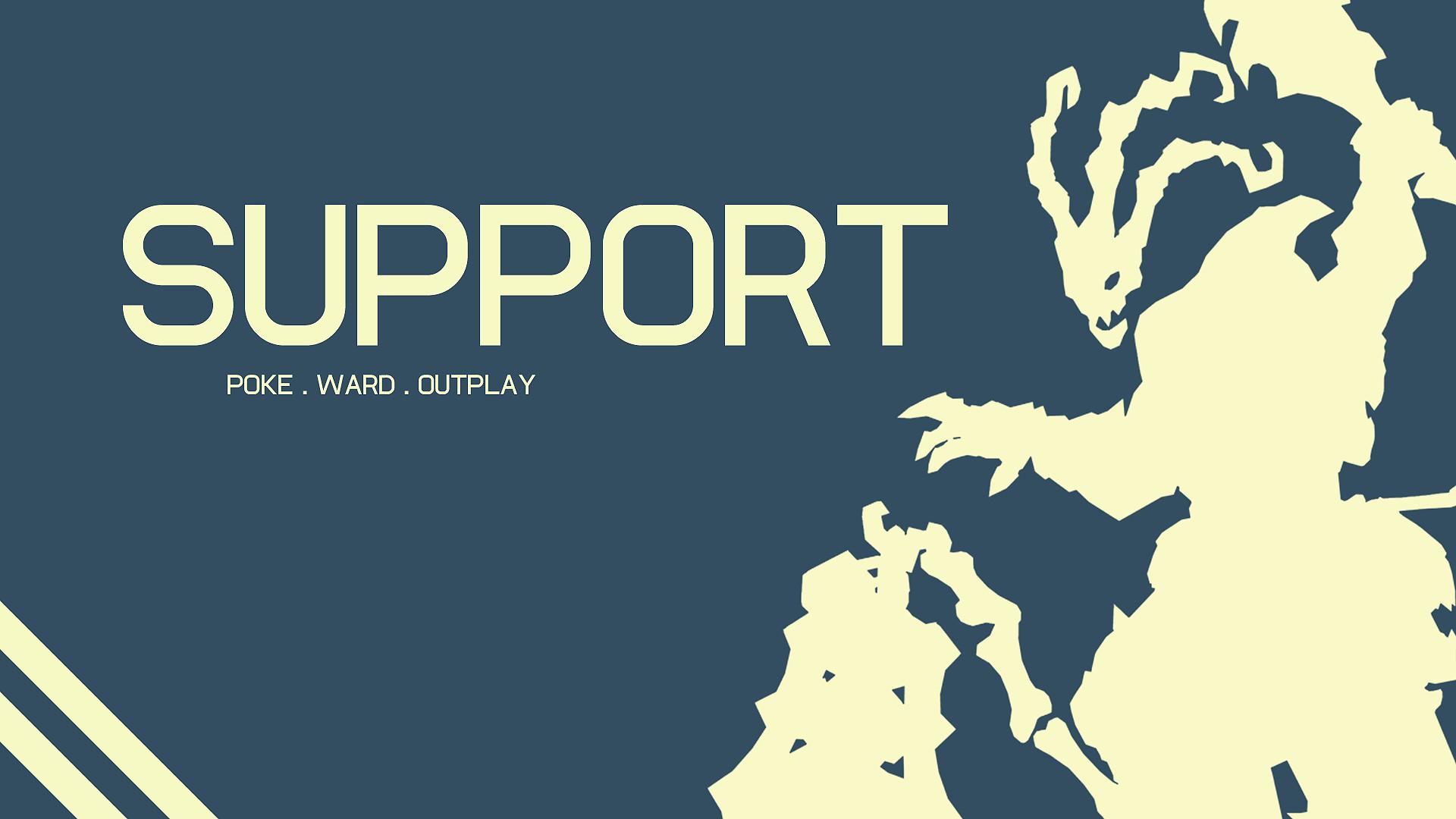 Fonds d'écran Support : tous les wallpapers Support