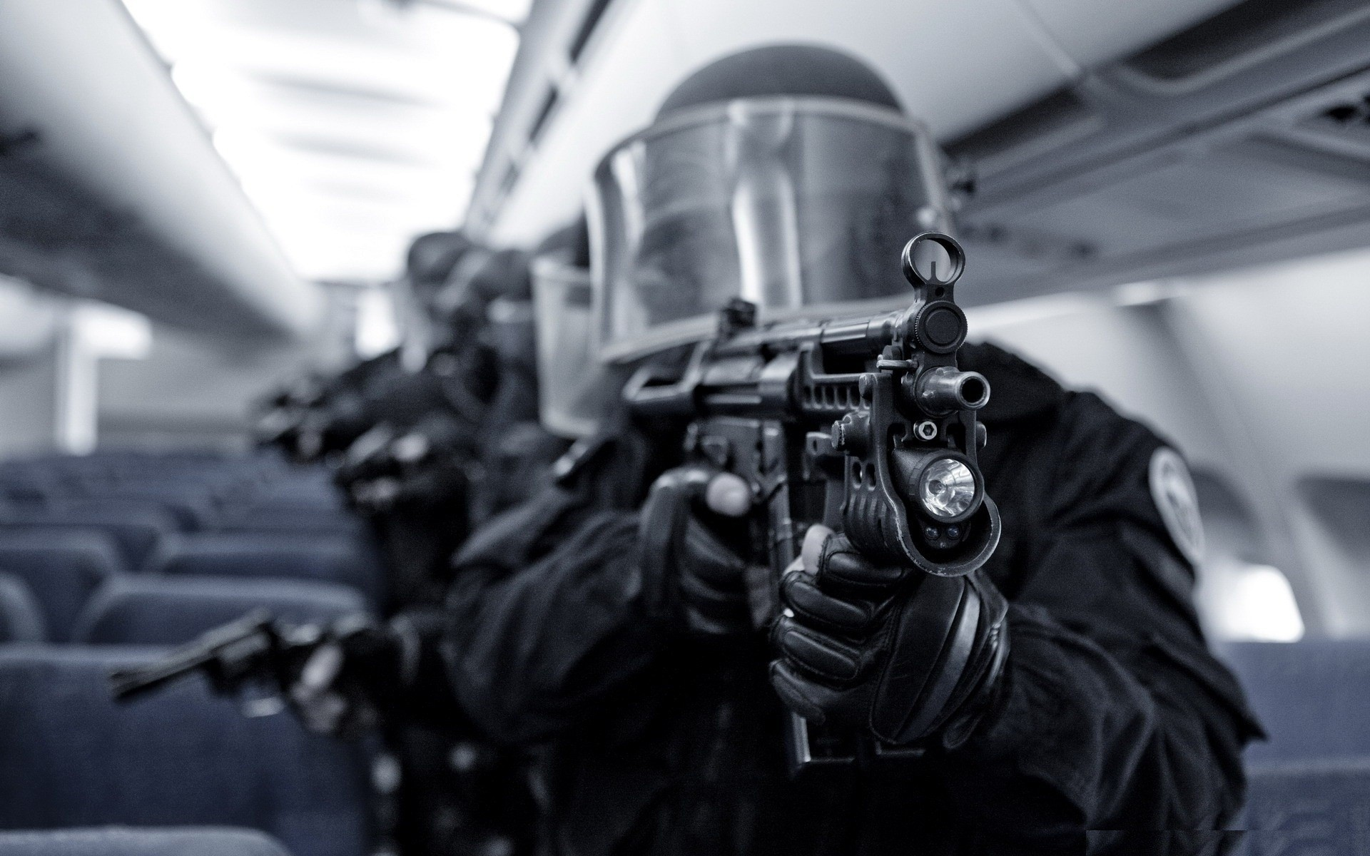 the best police training utilizing our years of law enforcement .
