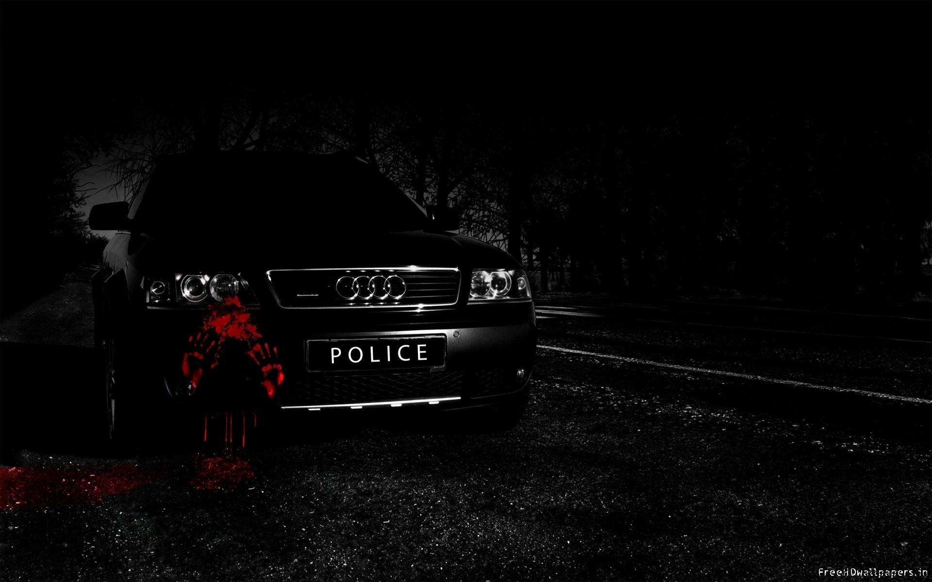 Police 342753; police 323974