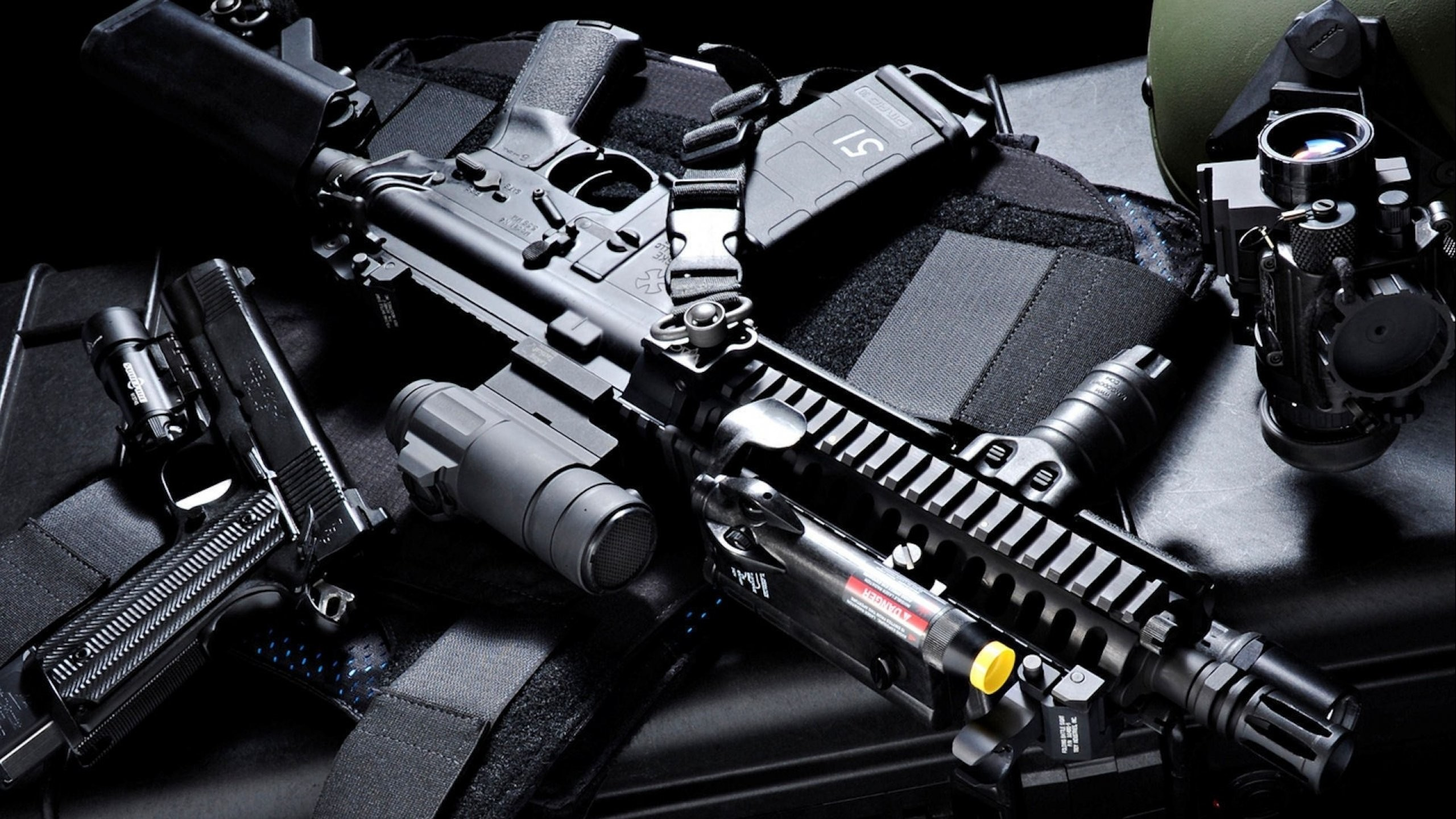 Download-1920×1080-Police-Guns-Gun-Knife-Defense-wallpaper-