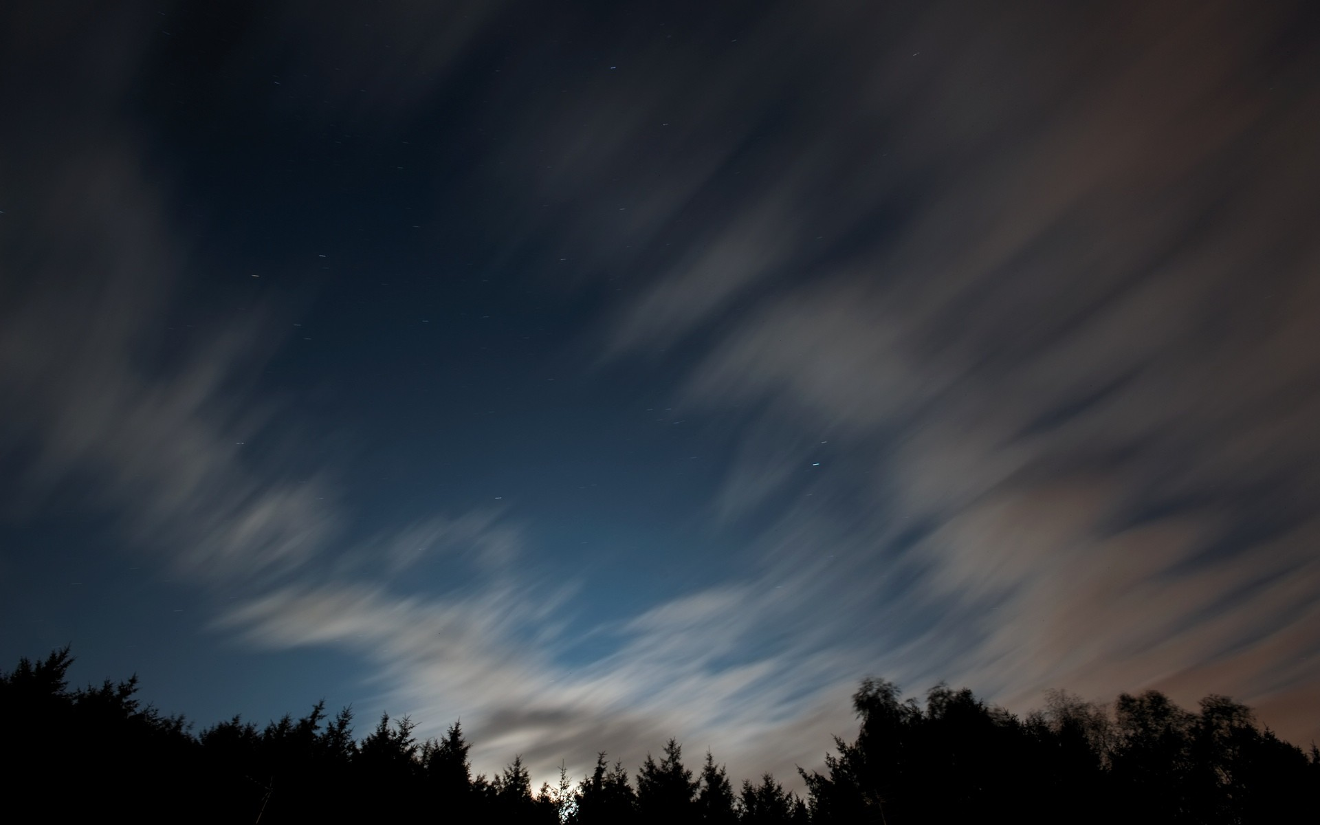 Night Sky Wallpapers Free with High Definition Wallpaper px  287.67 KB Nature Animated Pixel Stormy