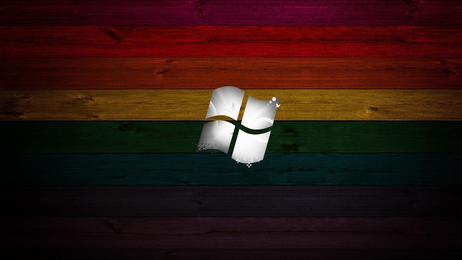 Free HQ Windows 7 Backup Restore Wallpaper – Free HQ .