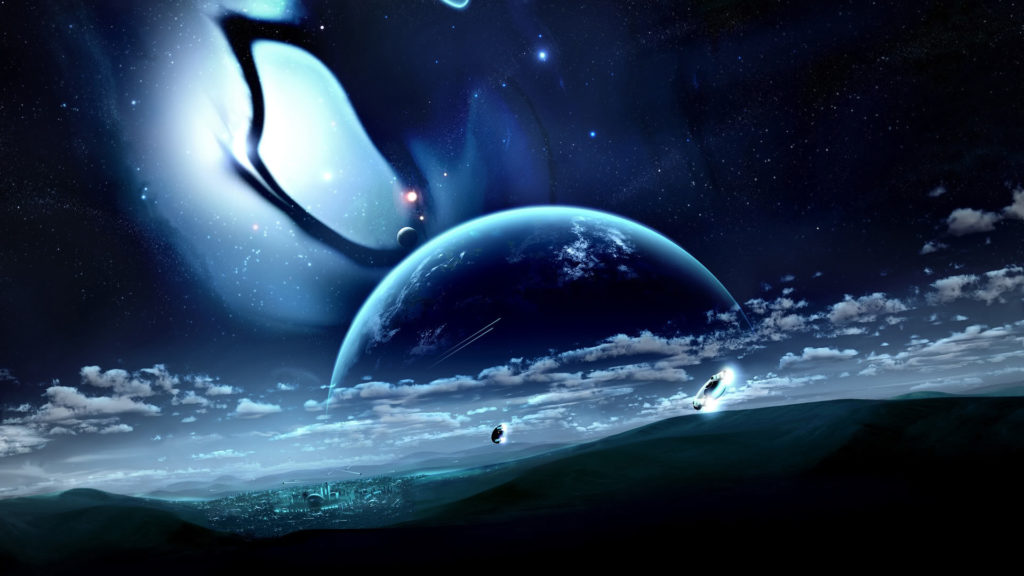 Widescreen Images, Hd Photos, Amazing, Desktop Images, Colors, Download  Wallpapers,
