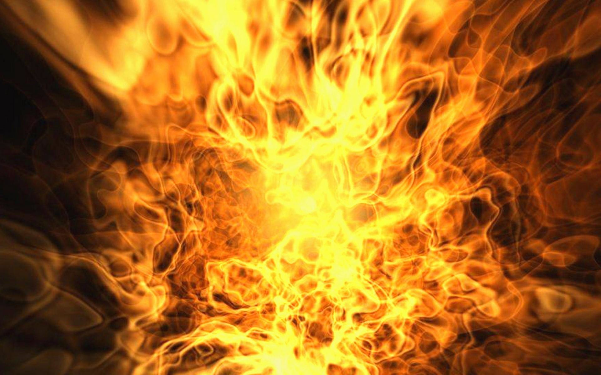 Flames Wallpapers – Full HD wallpaper search