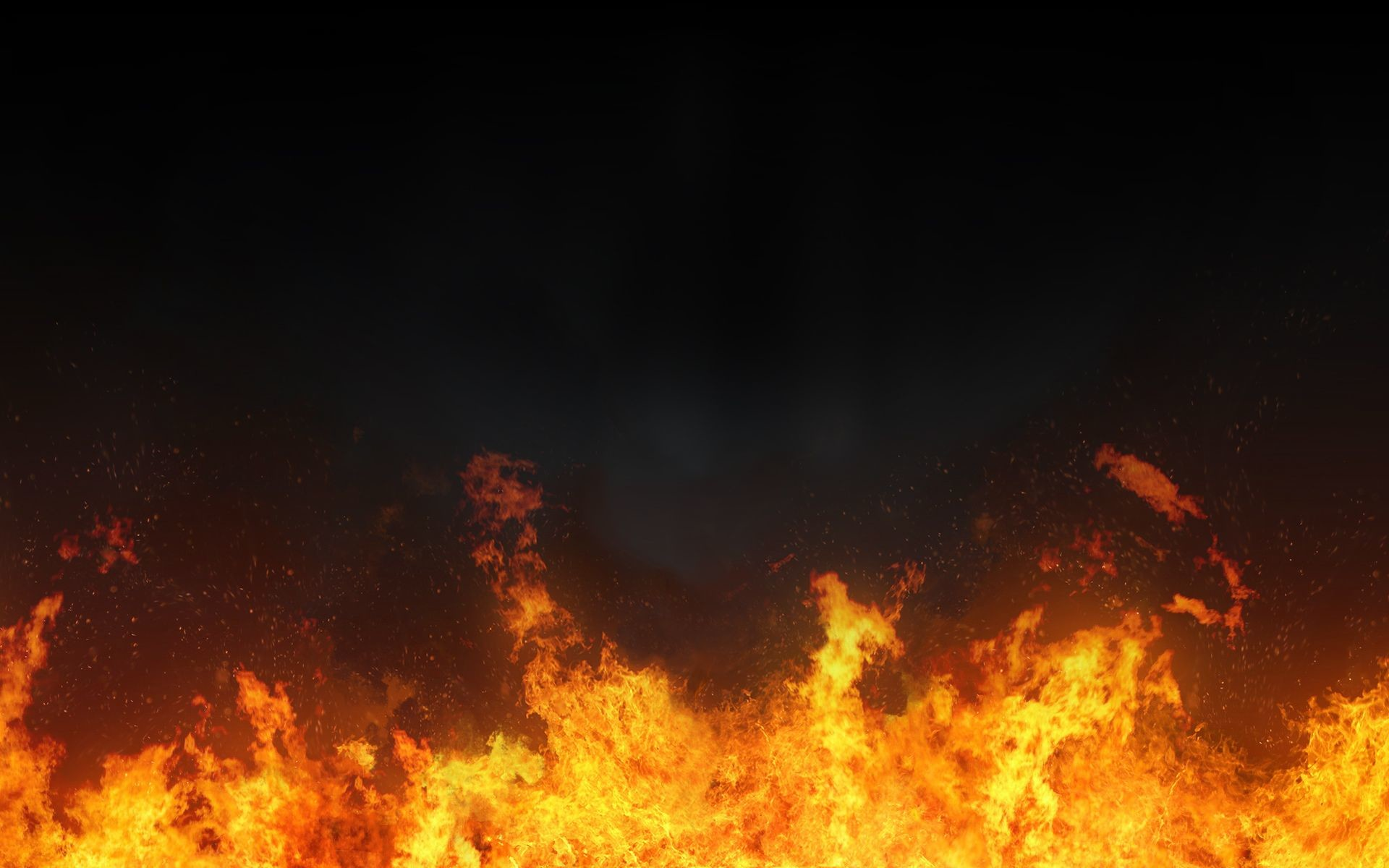 Fire backgrounds free download.