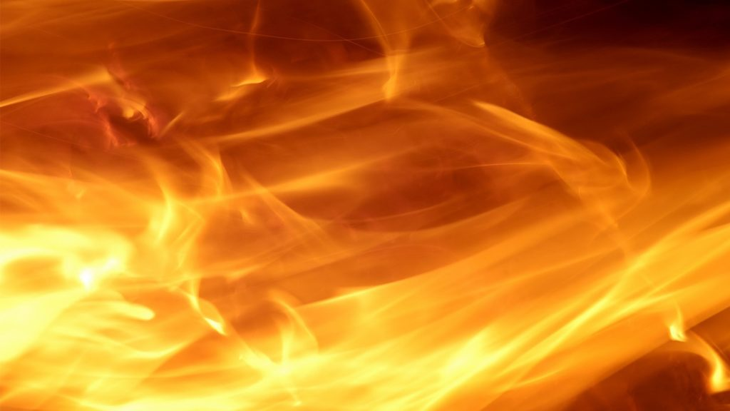 Fire-blurred-background-abstract-wallpapers-HD
