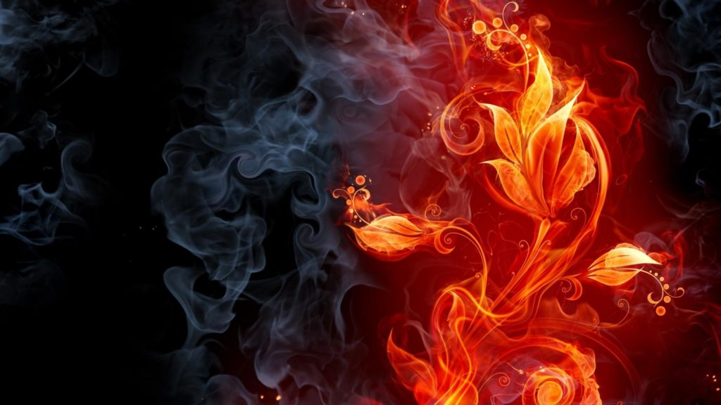 Fire Wallpaper Creative Fire Wallpapers WPRT LanLinGLaureL