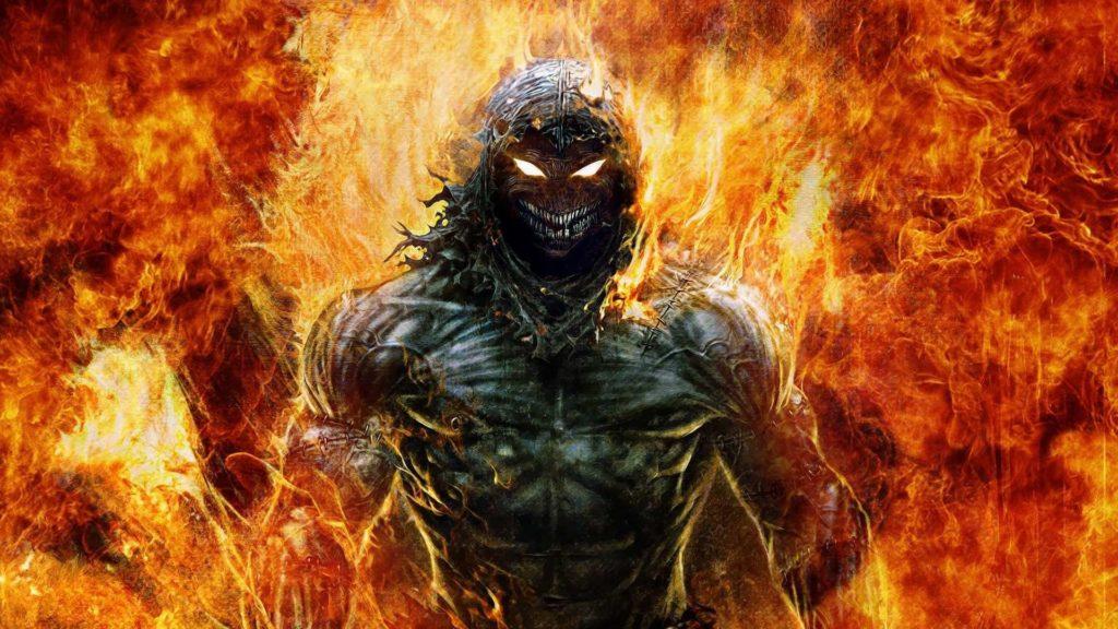 Fire-wallpaper-HD-download-free