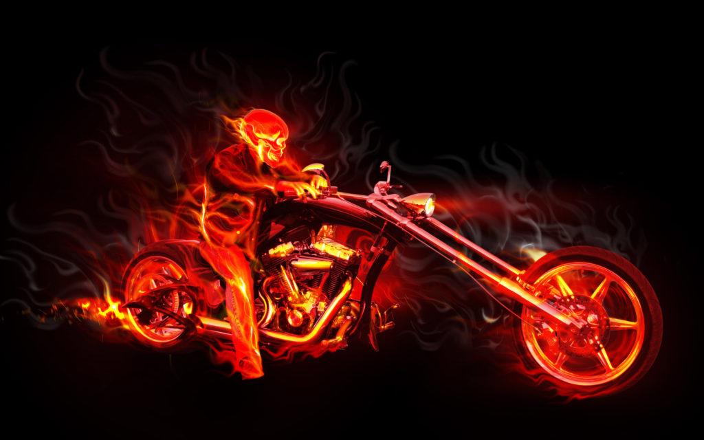Fire-wallpaper-HD-desktop