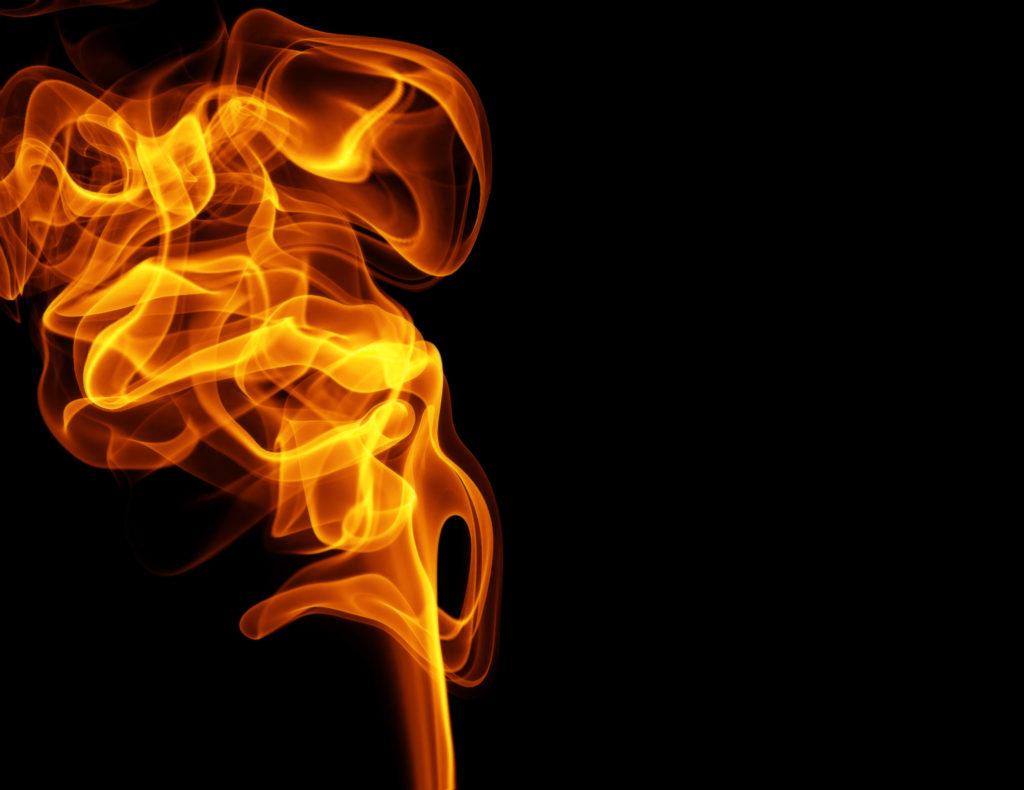 Cool wallpapers fire original girl firefox photo Random 2593×2000