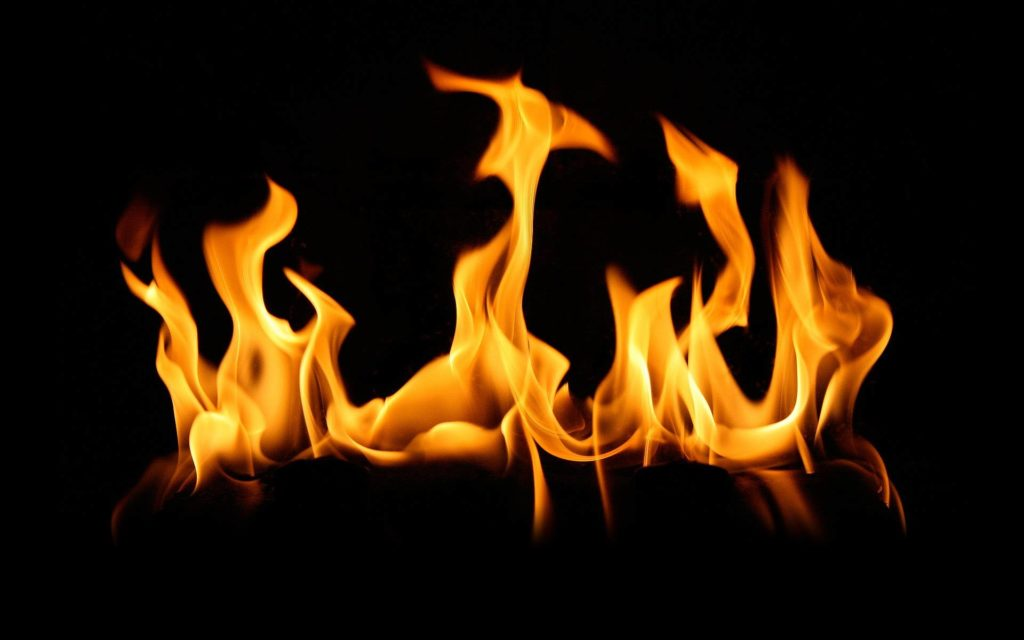 Red Fire Wallpapers – Full HD wallpaper search