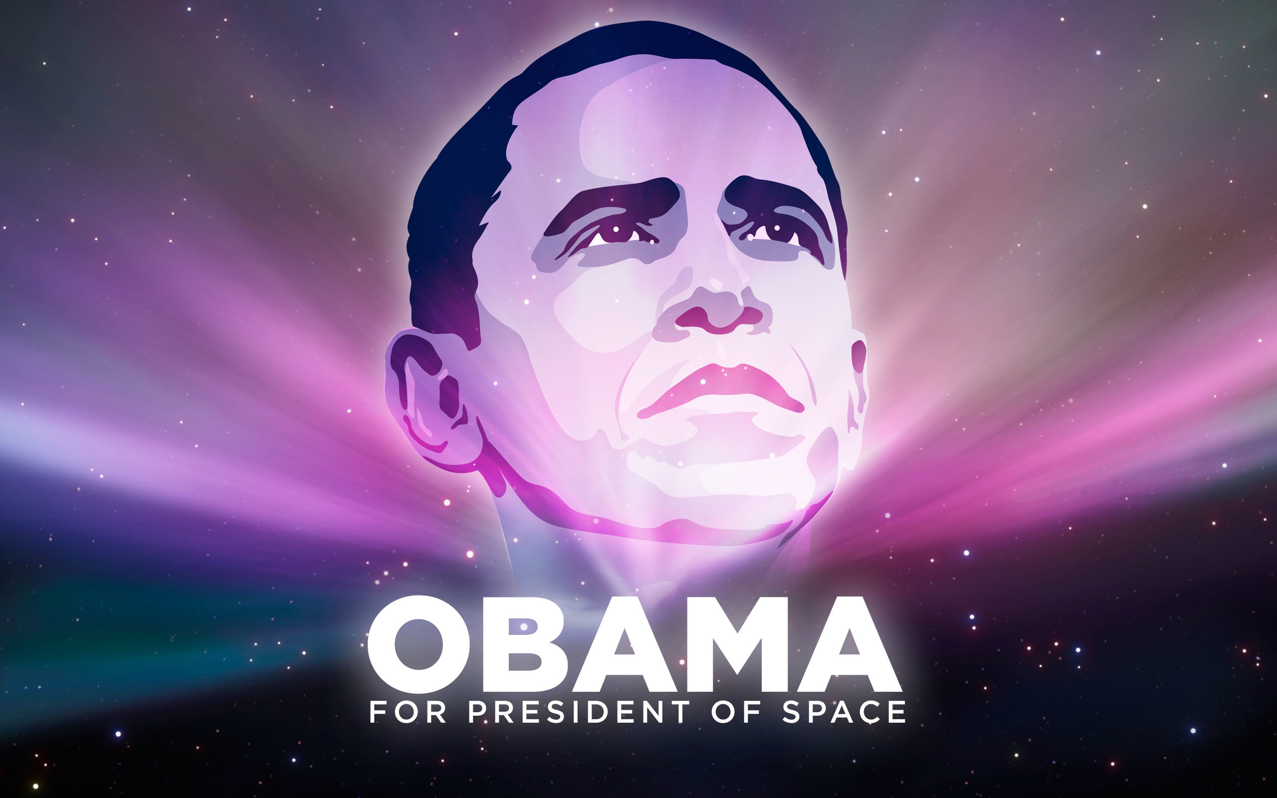 Barack Obama U.S. President wallpapers and images – wallpapers .