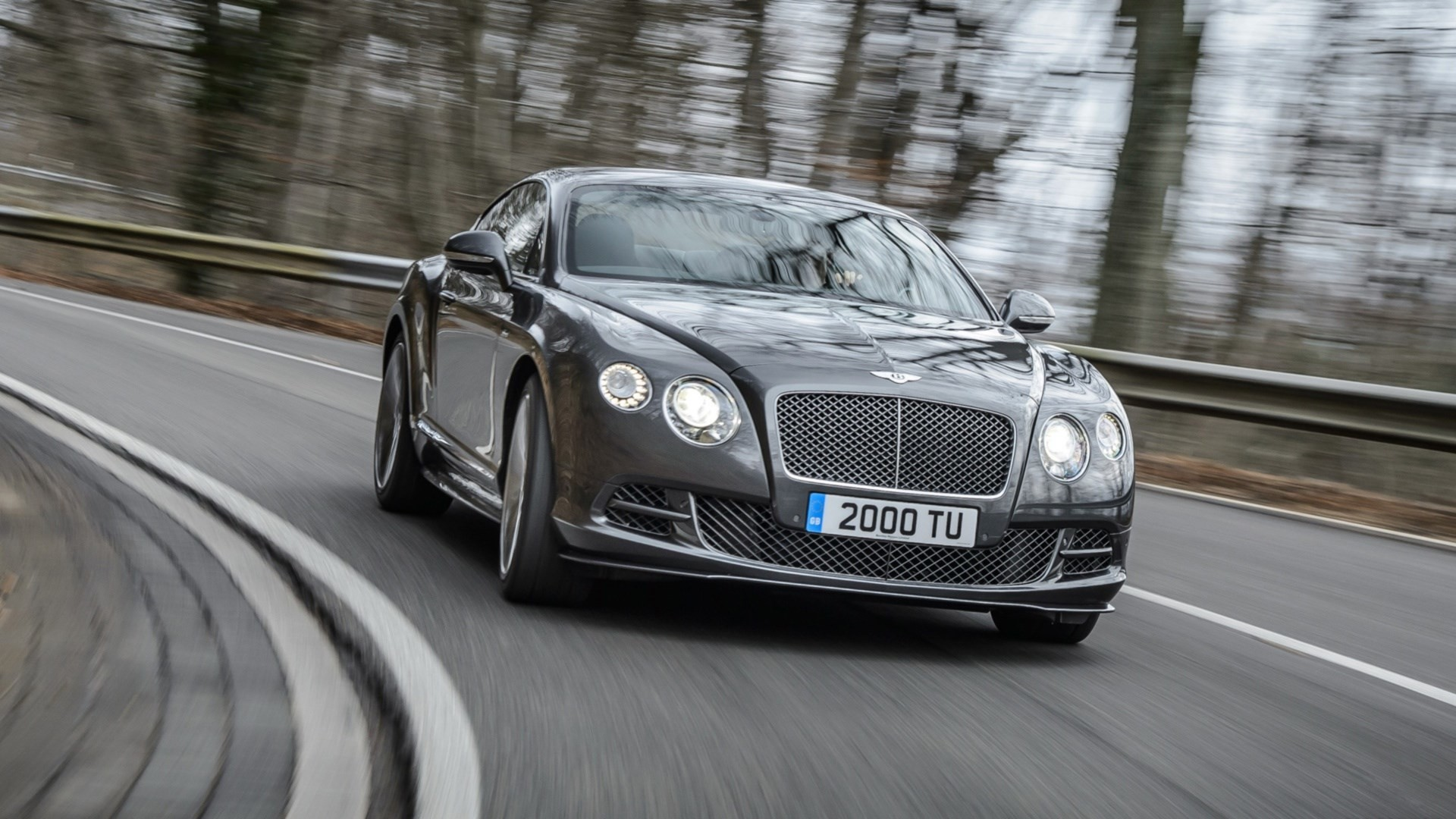 px bentley continental gt speed wallpaper 1080p high quality by  Bradford Grant