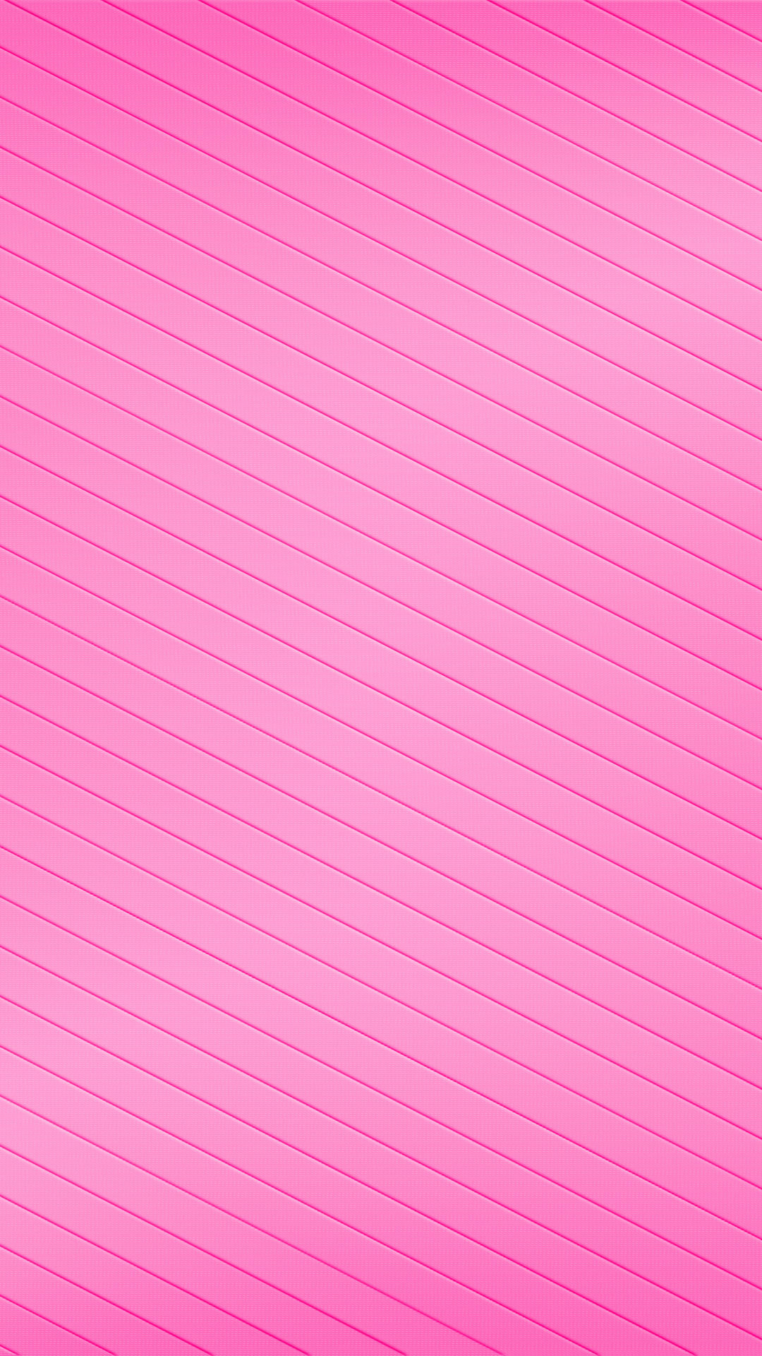 Pink iPhone 6 Plus background for girls