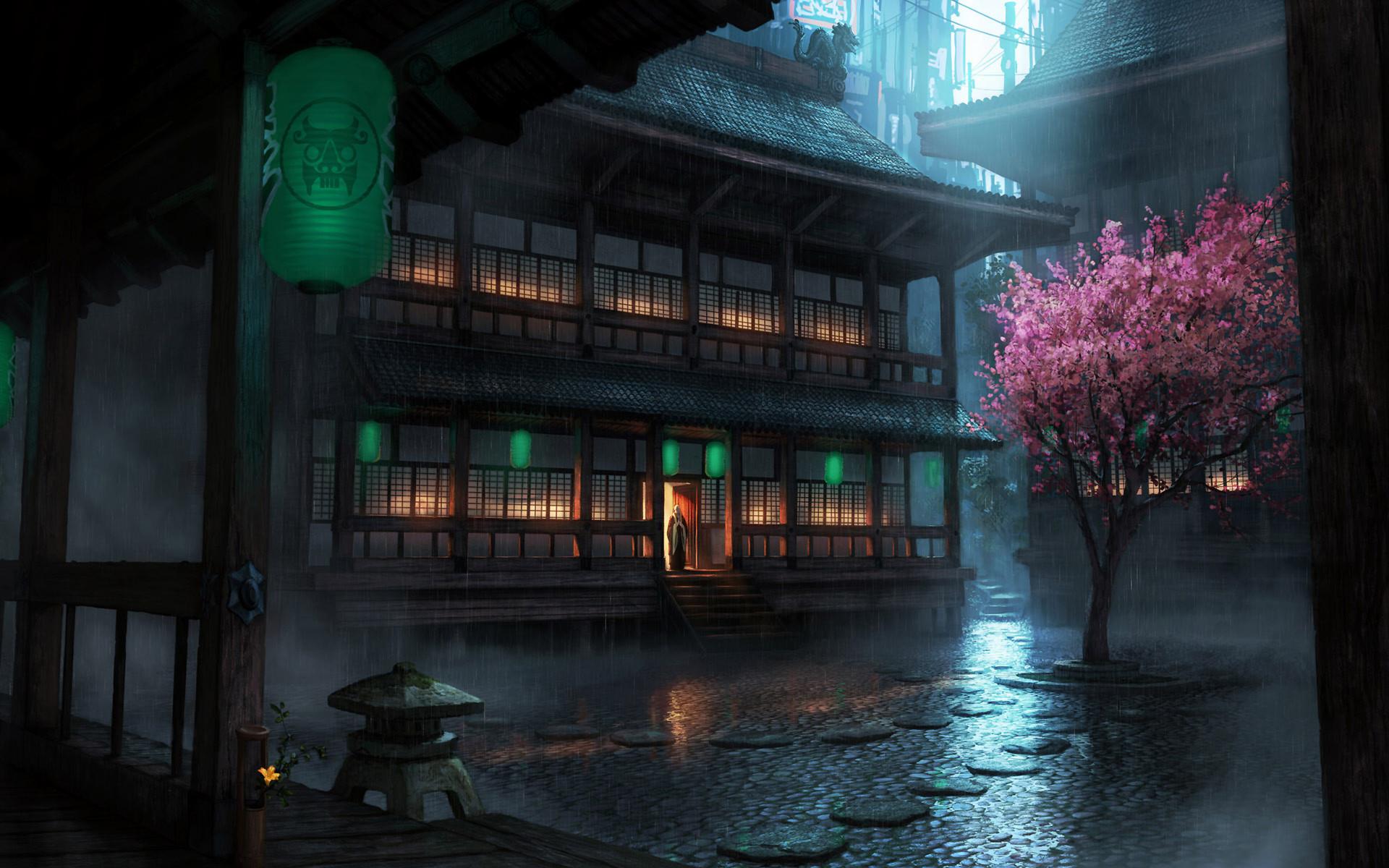 City Japan Beautifull Backgrounds – https://wallawy.com/city-japan