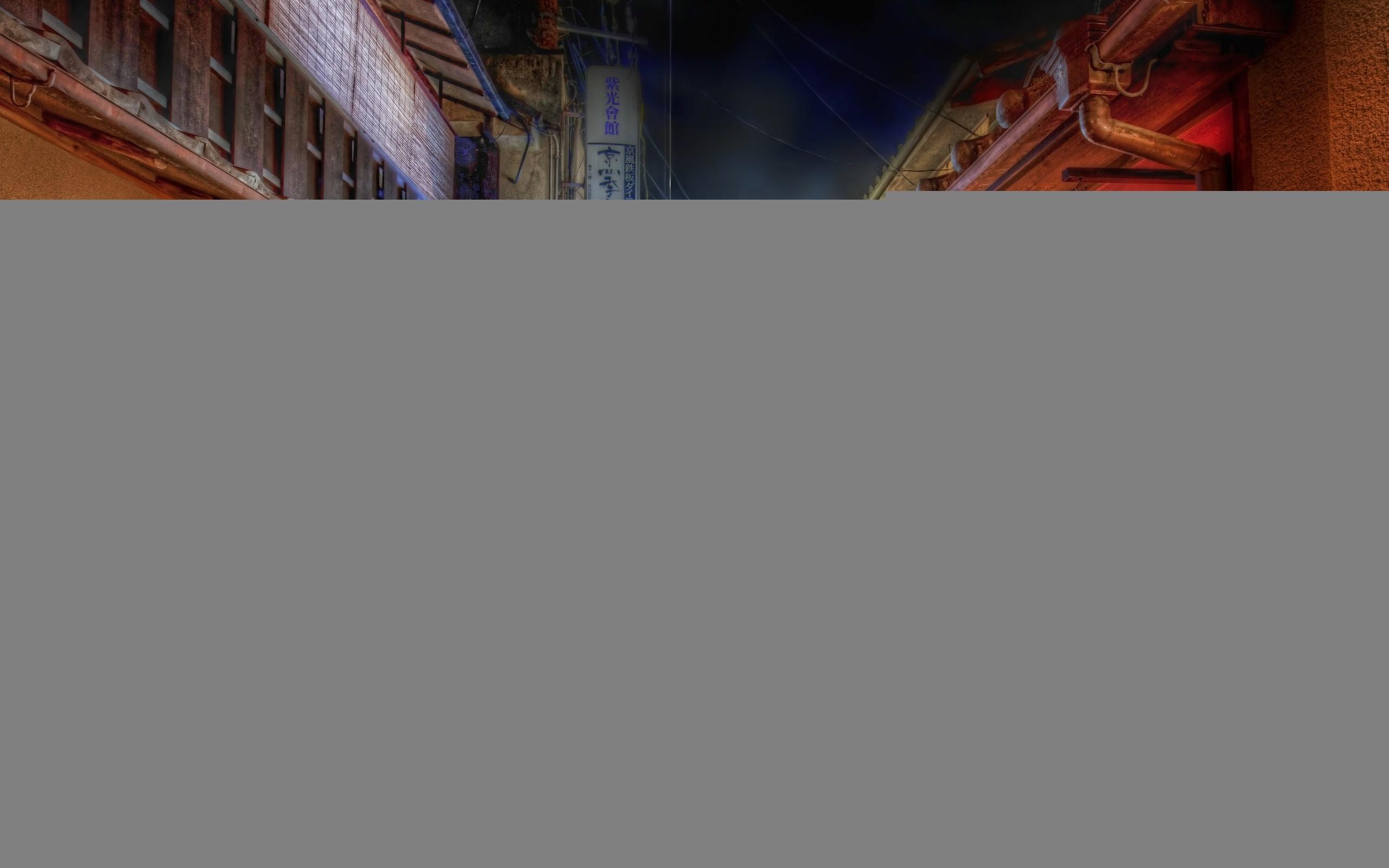Retina MacBook Pro Wallpaper