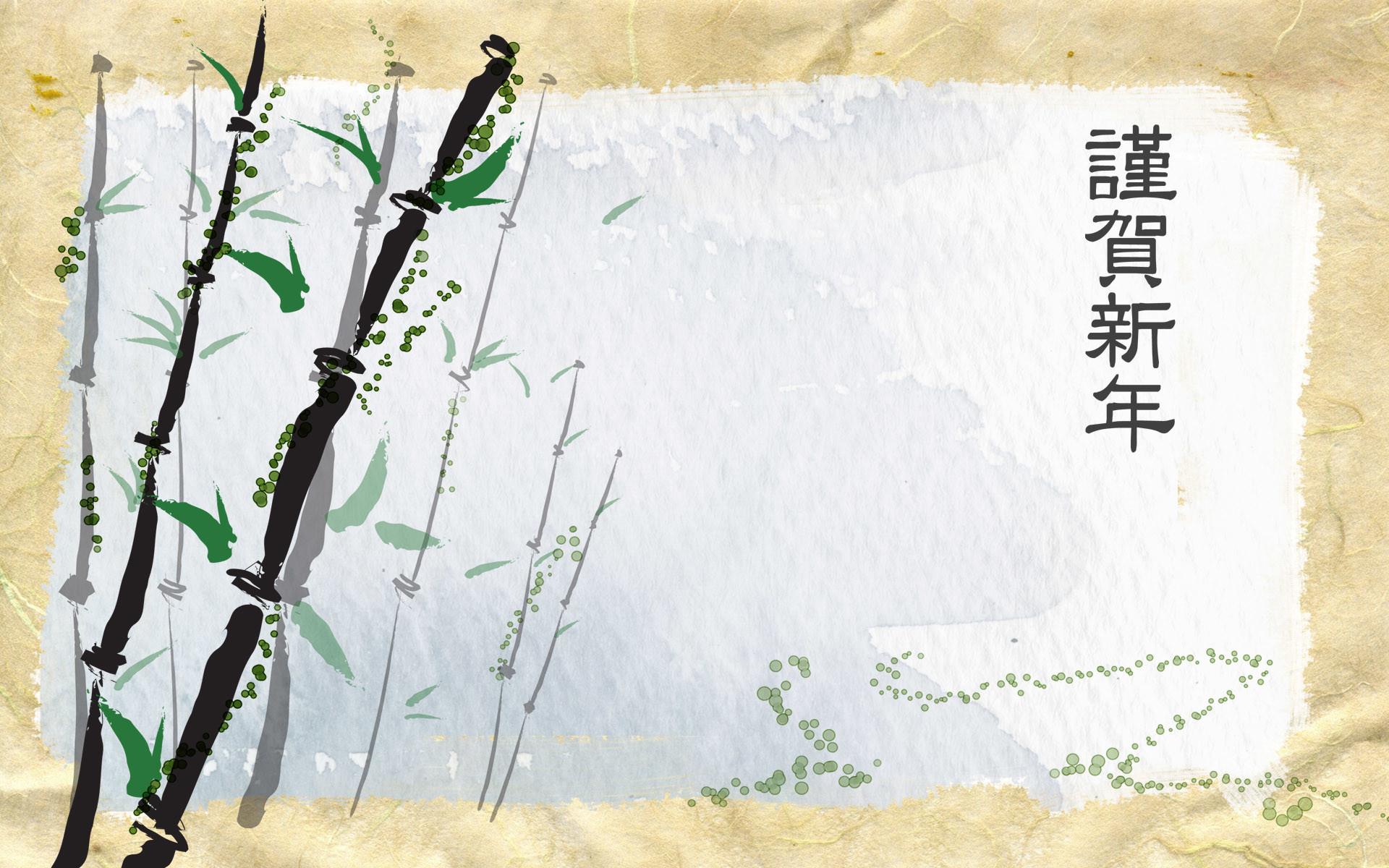 Japanese Art Wallpapers 19, Japanese Art Wallpaper