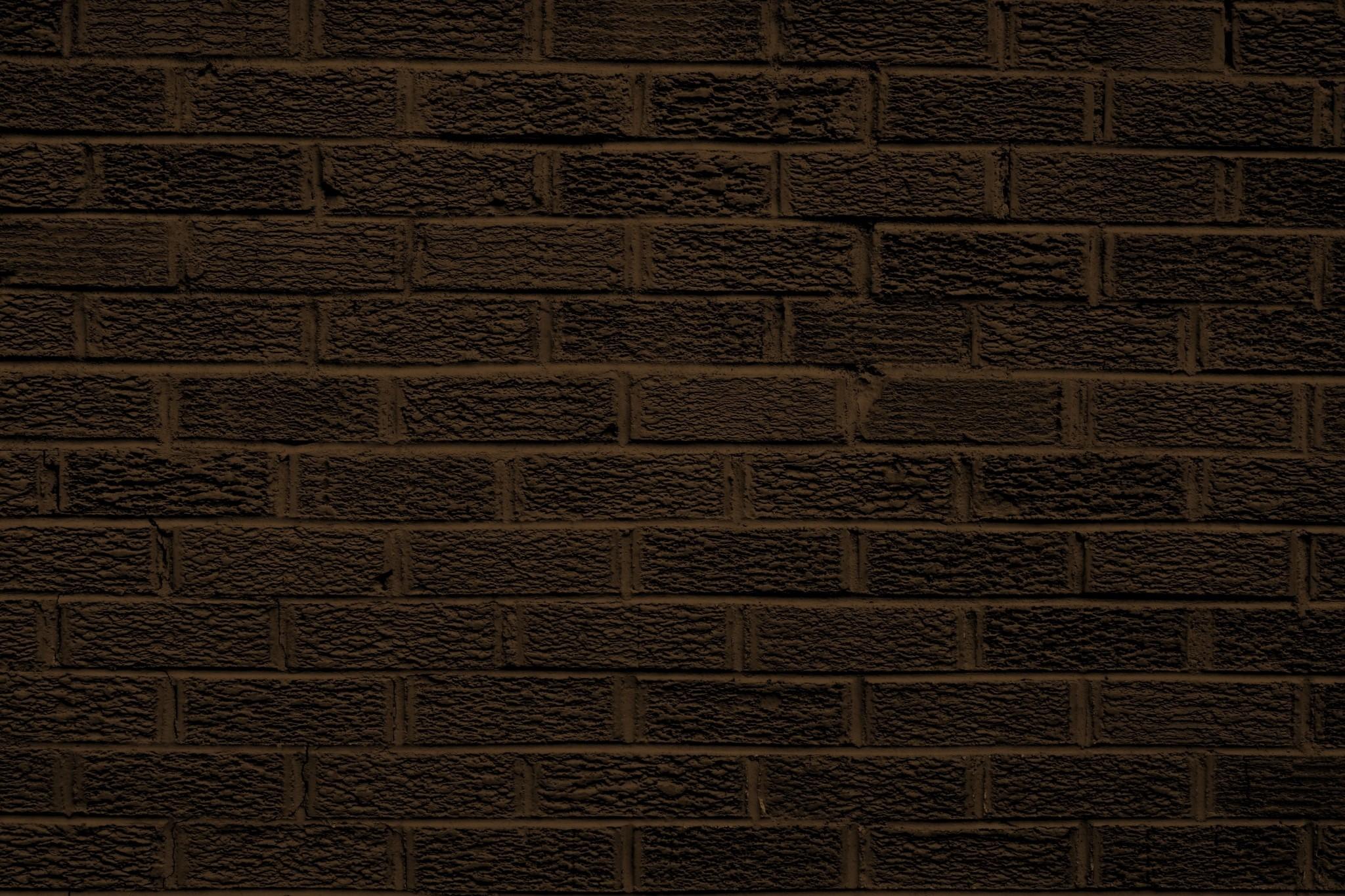 brick windows backgrounds