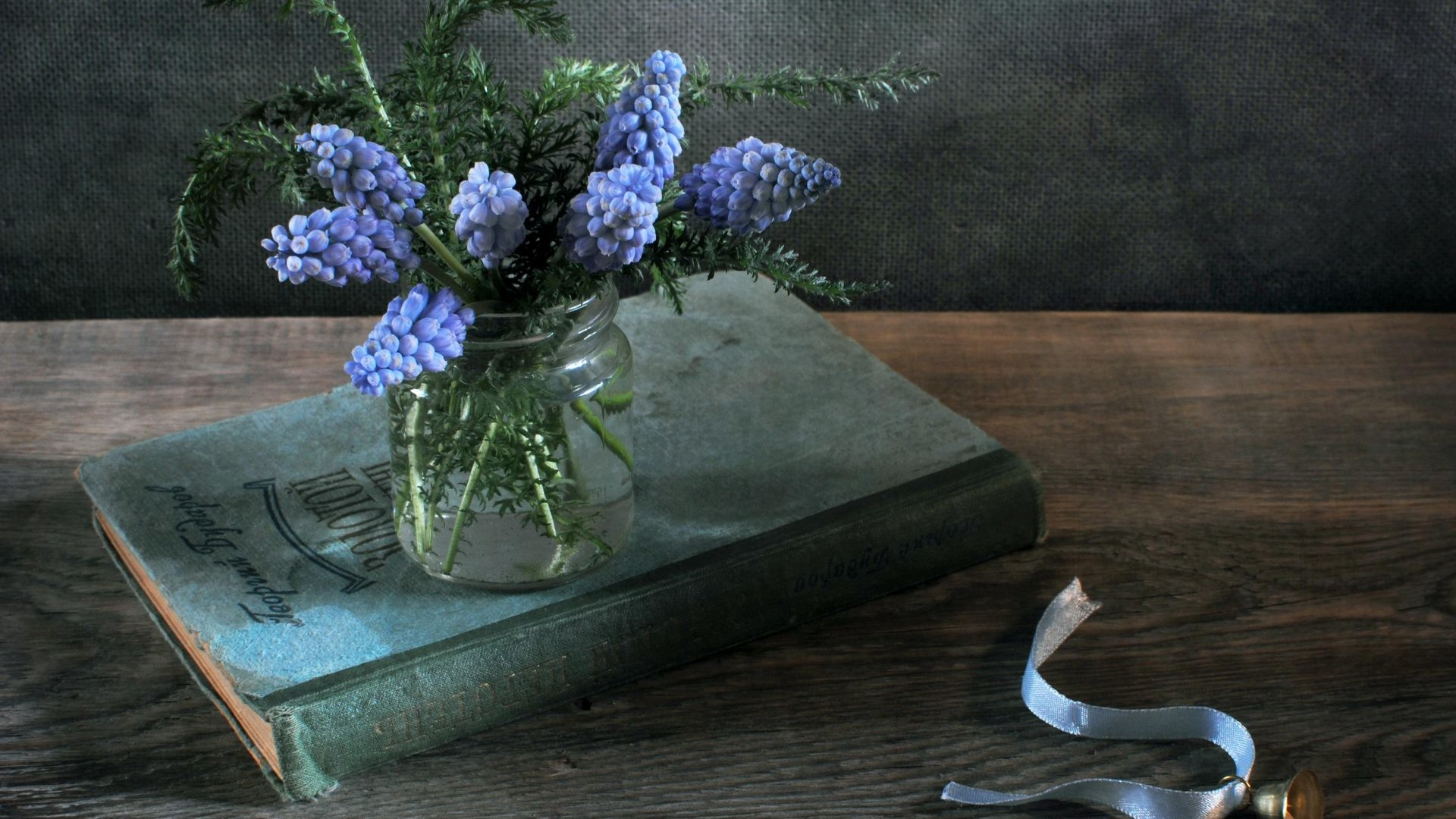 Book Tag – Cool Flowers Life Book Lovely Bouquet Photography Beautiful Old  Pretty Nice Still Blue