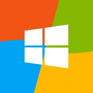 4K Wallpaper Windows theme