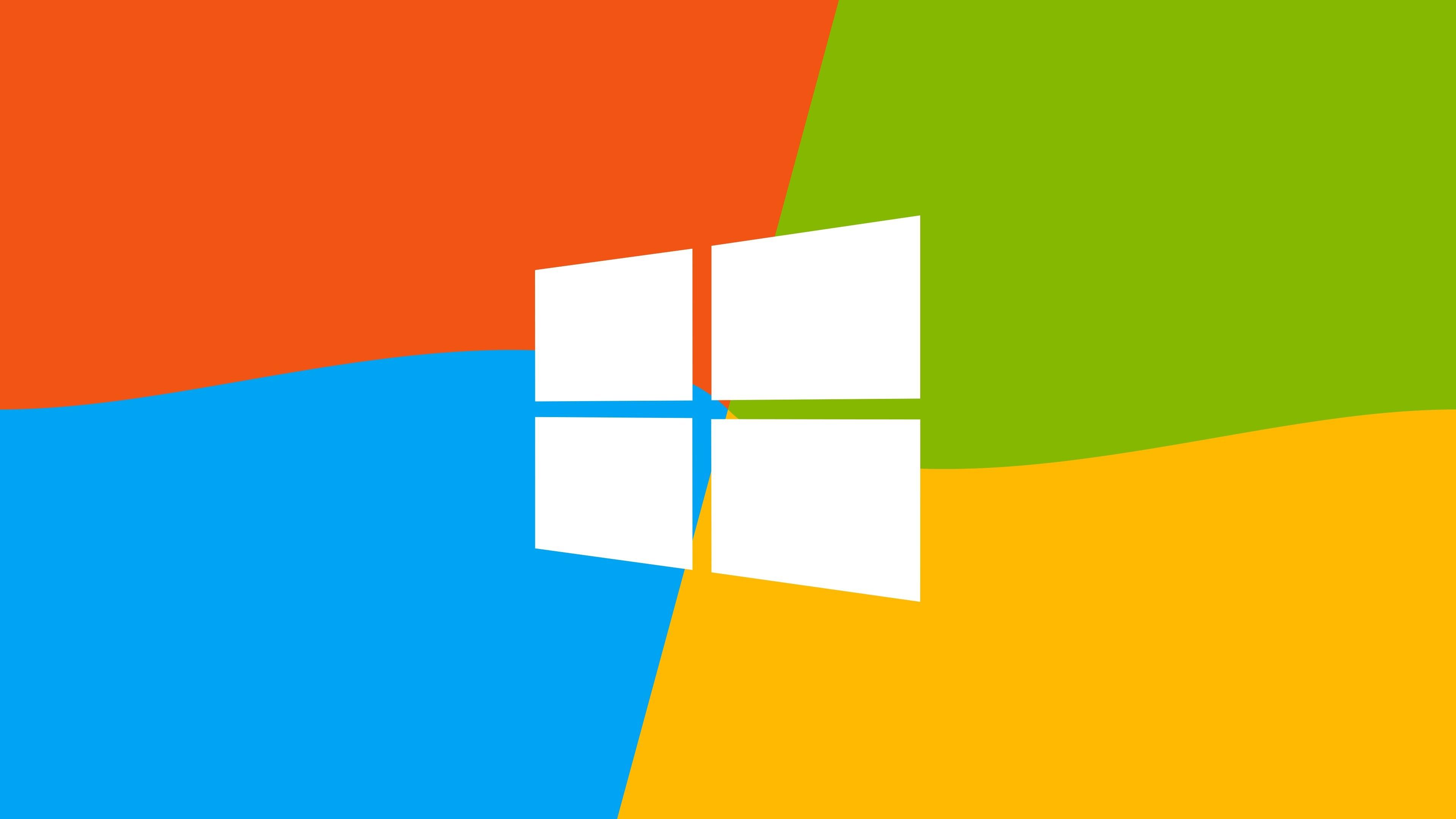 47 4k Wallpaper Windows Theme