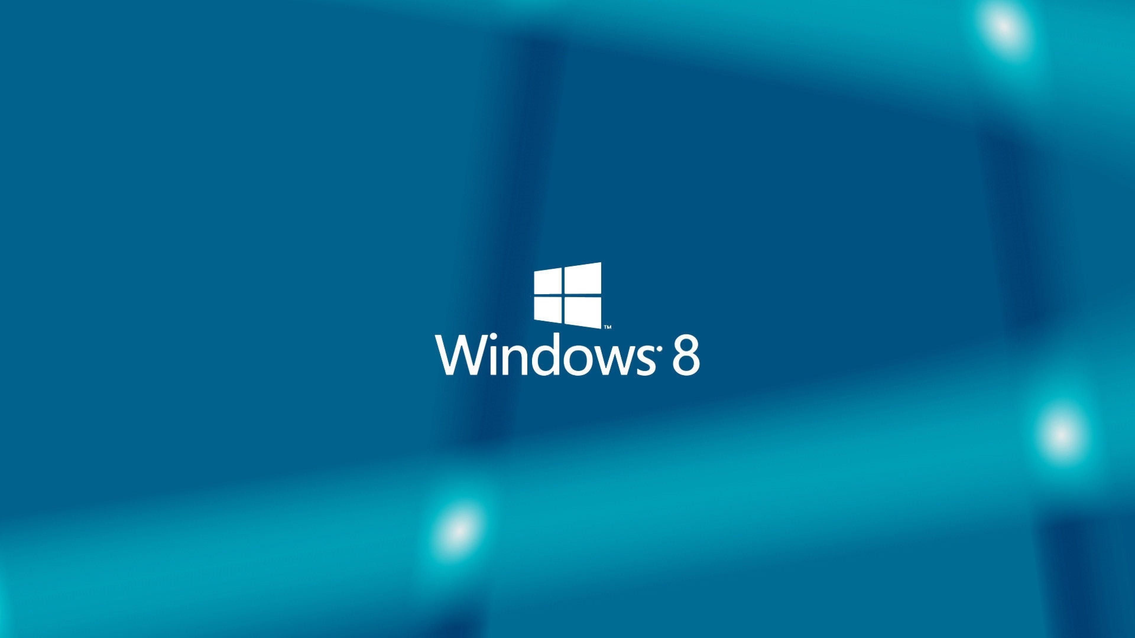 Wallpaper windows 8, operating system, design, logo