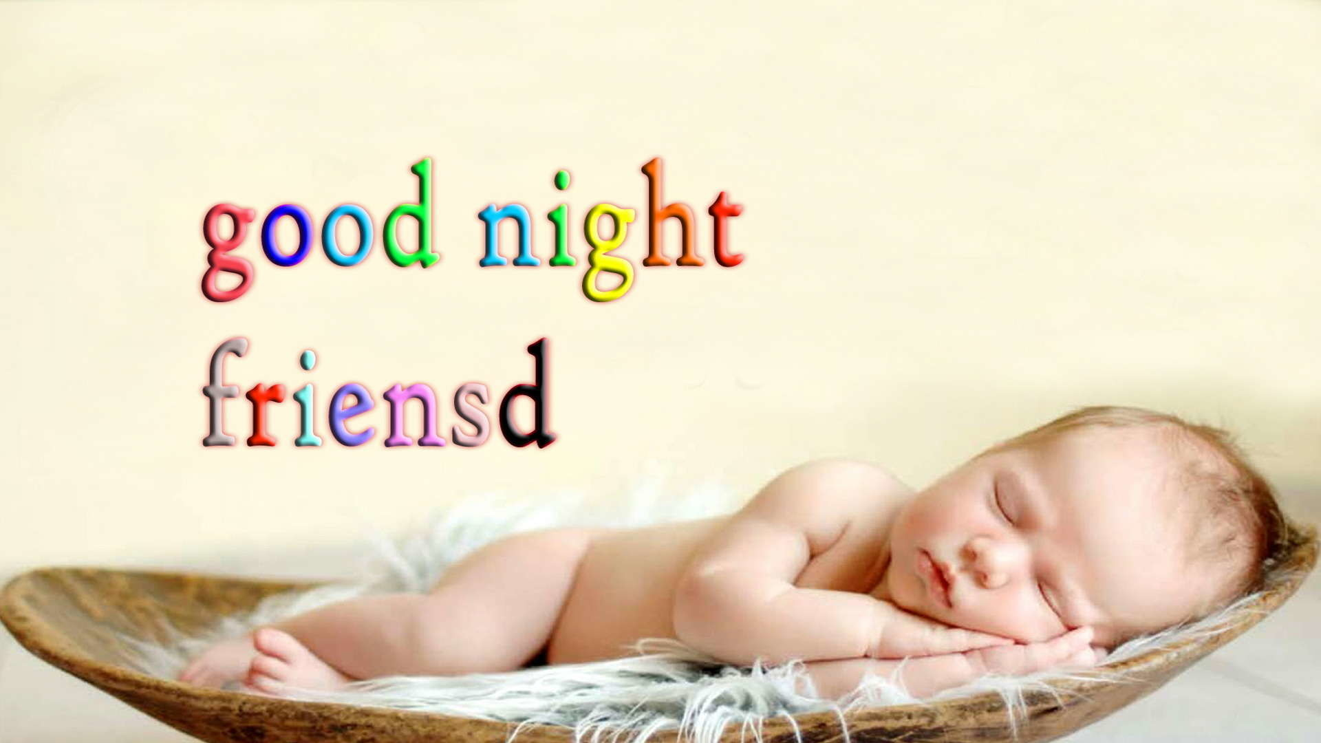 Wallpaper: Cute Baby Sleeping Quotes Hd Wallpaper 1080p. Upload at May .