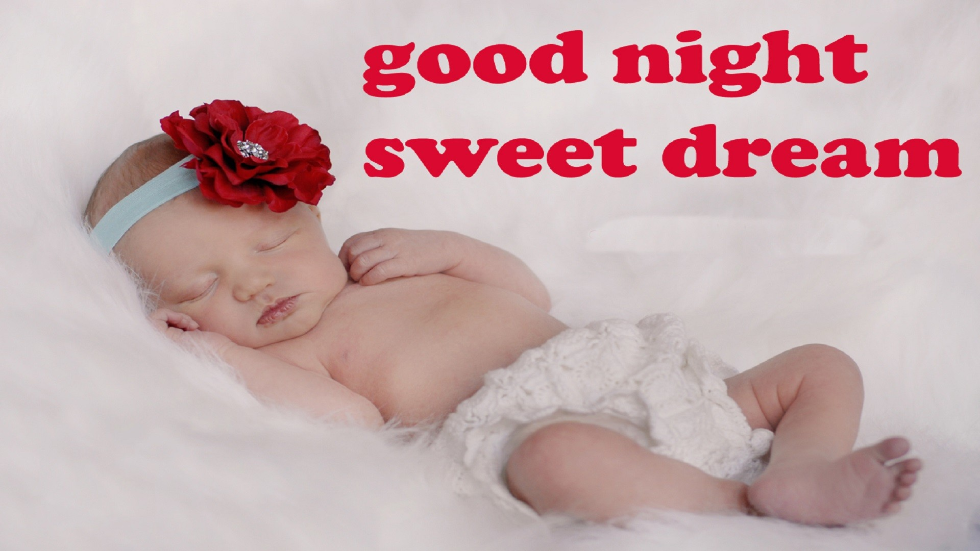 good-night-with-cute-baby-hd-wallpapers-free