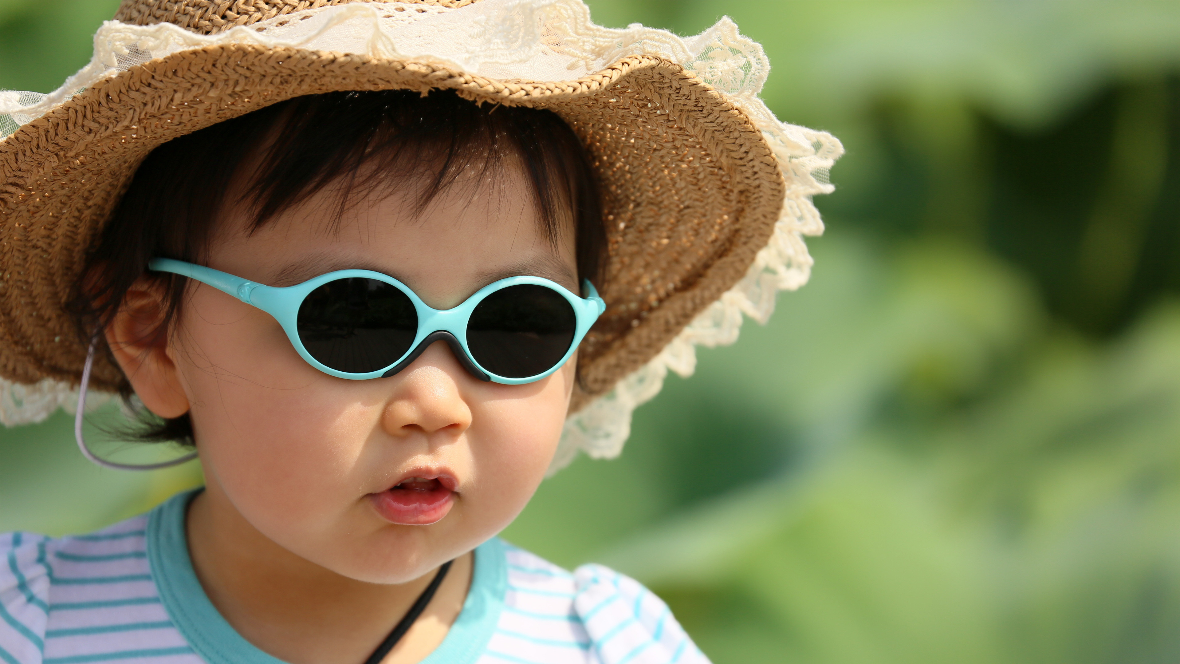 Baby HD Wallpapers Backgrounds Wallpaper