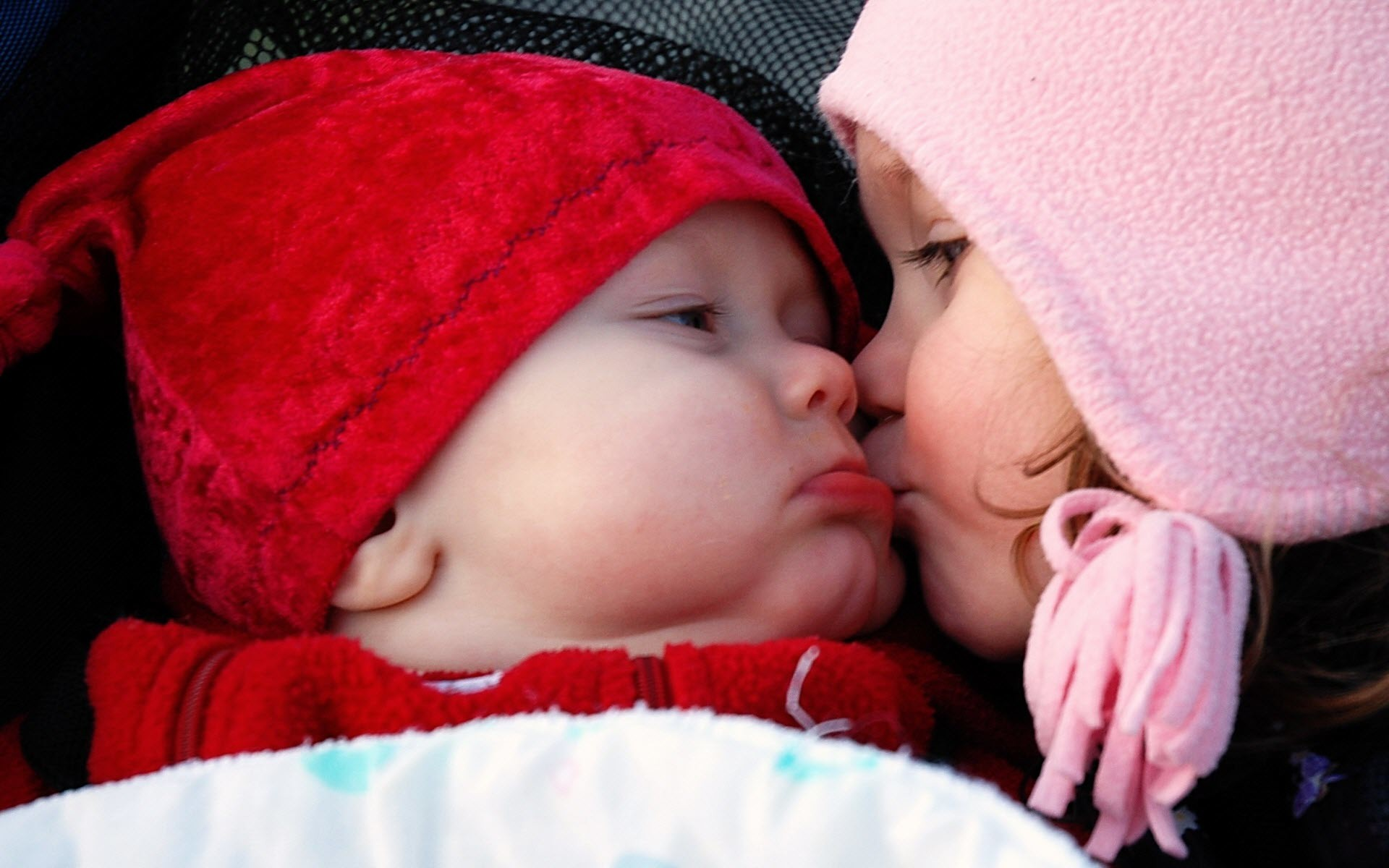 Sweet Babies Wallpapers Group New Babies Photos Wallpapers Wallpapers)