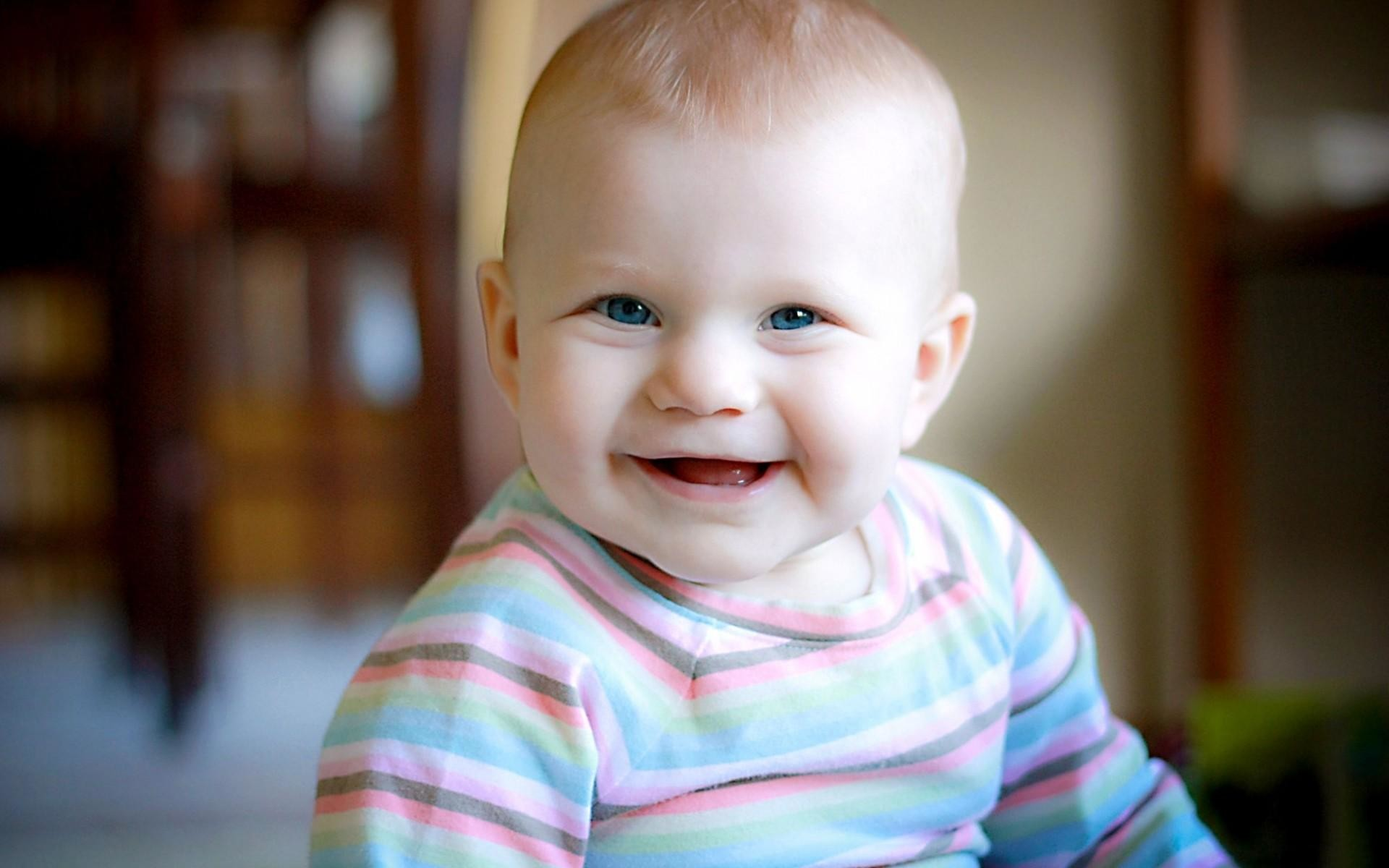 Cute Baby Boys Wallpapers HD Pictures | One HD Wallpaper Pictures .