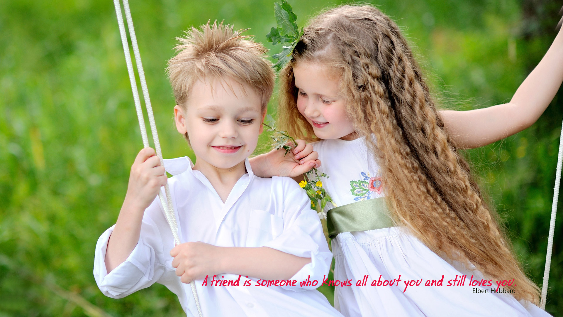 Downlaod cute happy friendship day photos | Happy Friendship Day |  Pinterest | Happy friendship, Friendship and Picture photo