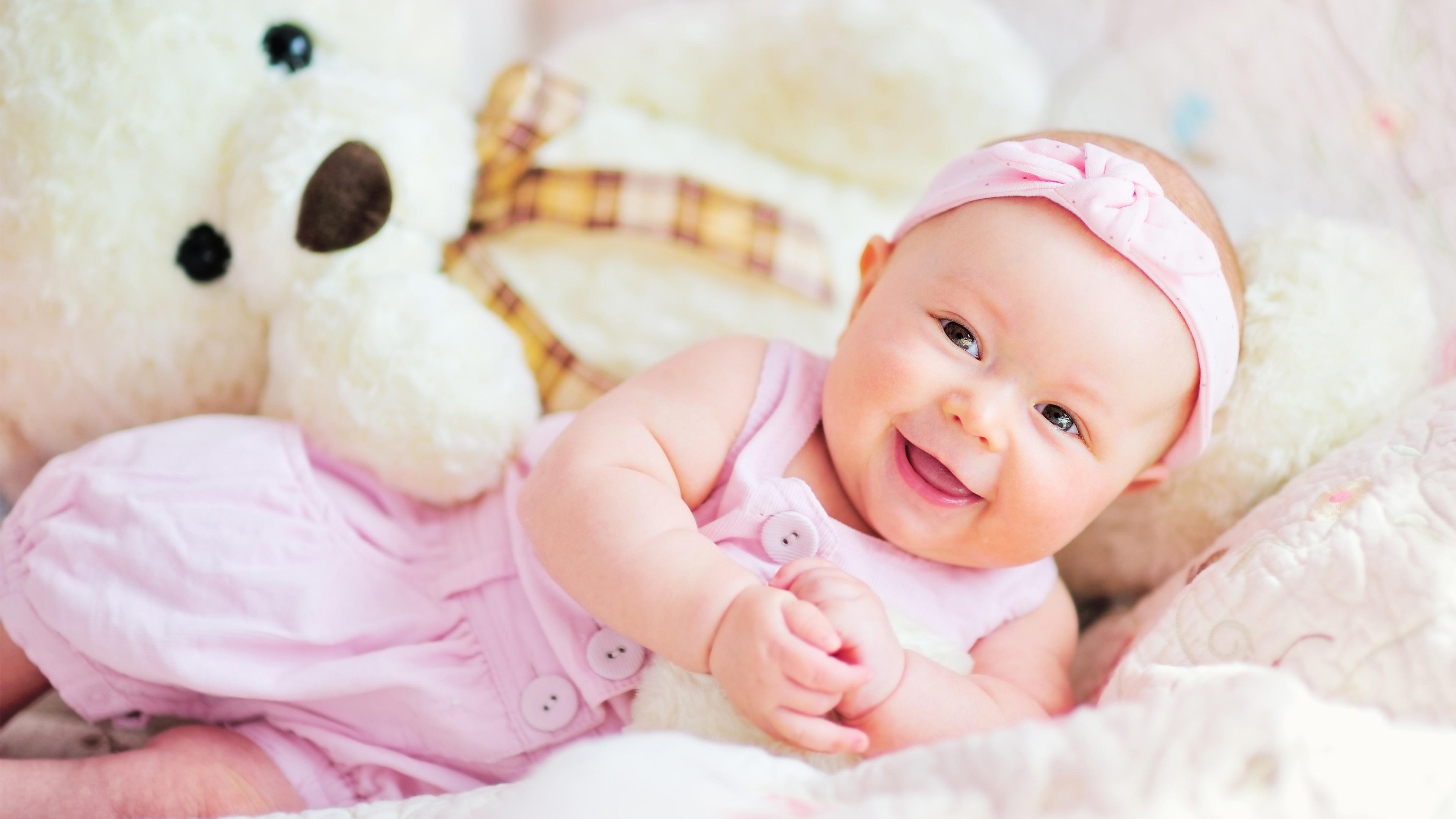babies free wallpapers Cute Baby Wallpapers So Cute Pinterest
