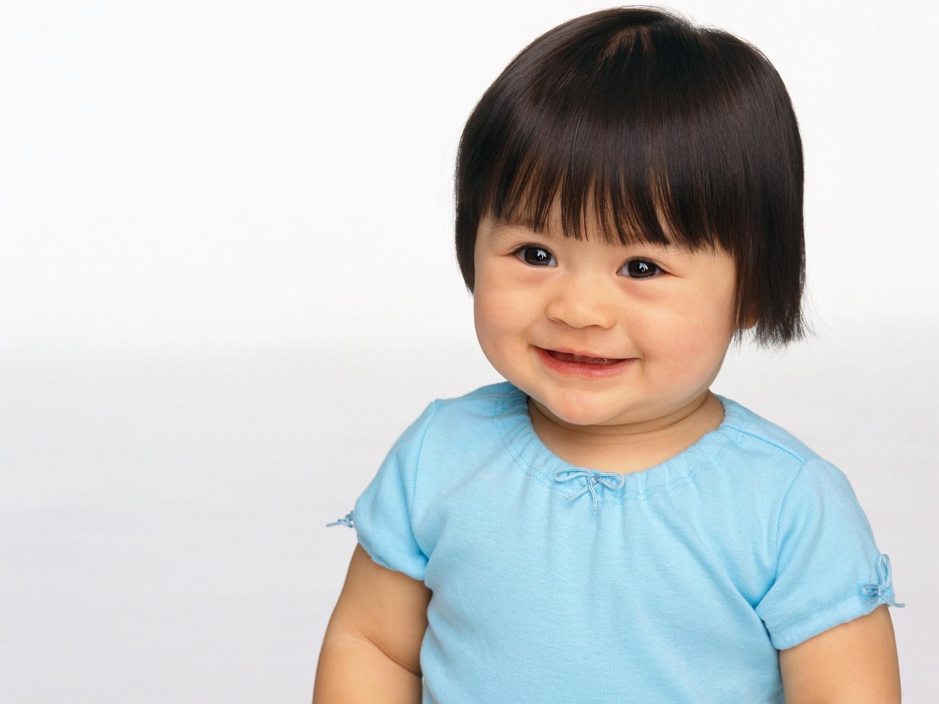 Cute asian Baby High Resolution Computer Wallpapers – https://wallucky.com/