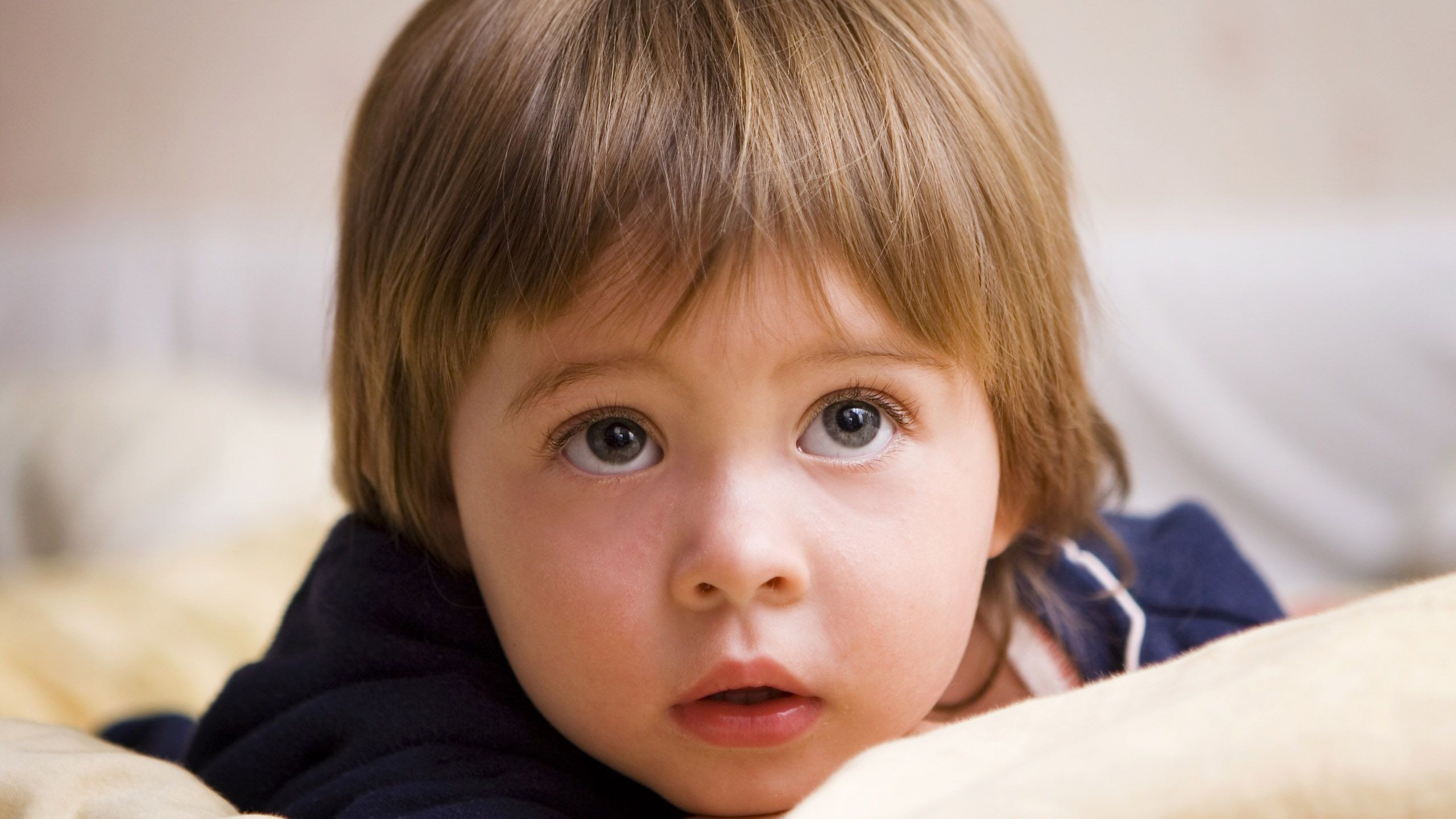 Beautiful And Cute Baby Boy Profile Picture – Online Gupshup
