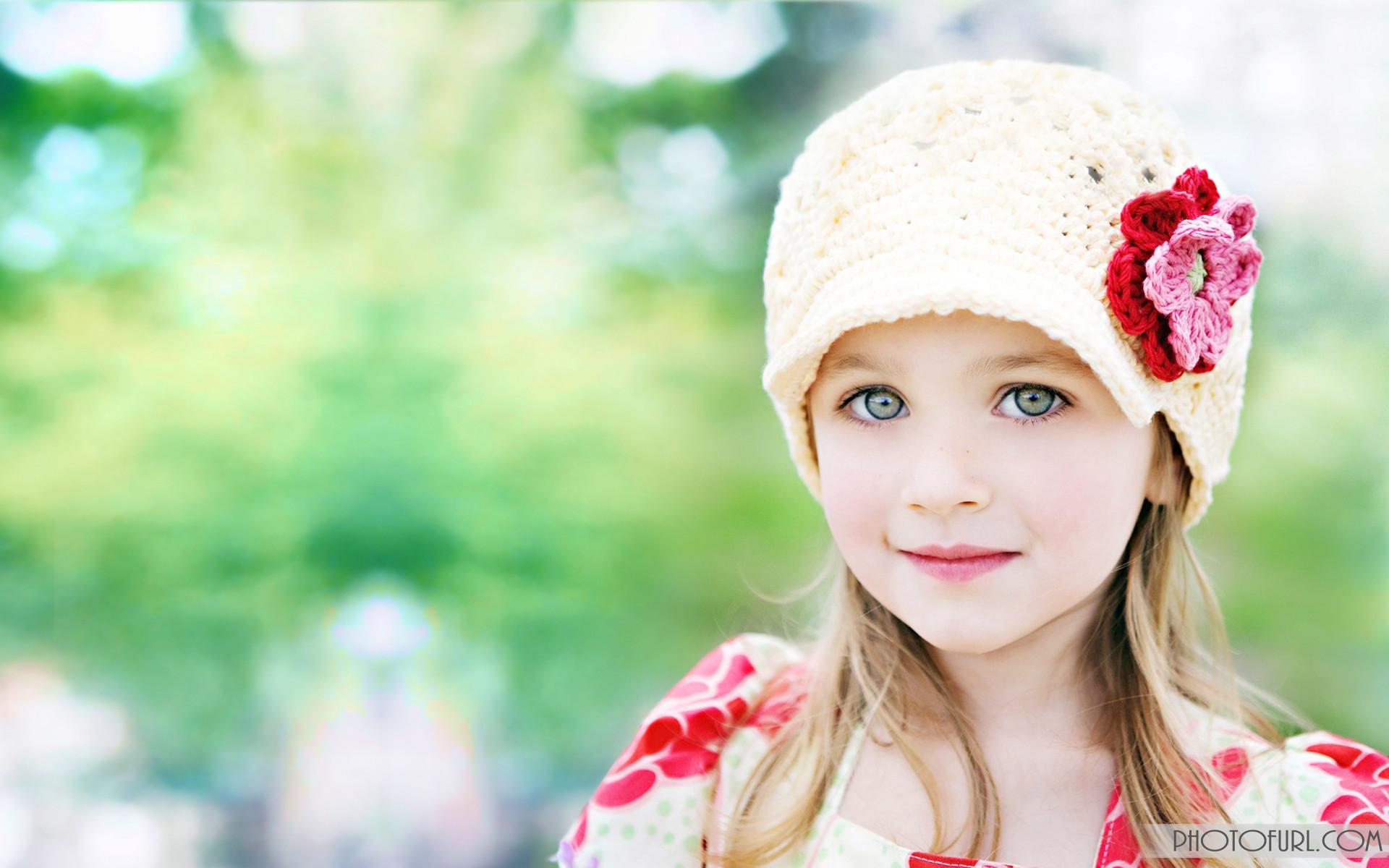 "17 Best ideas about Cute Baby Girl Wallpaper on Pinterest | Kelly "",""pu"