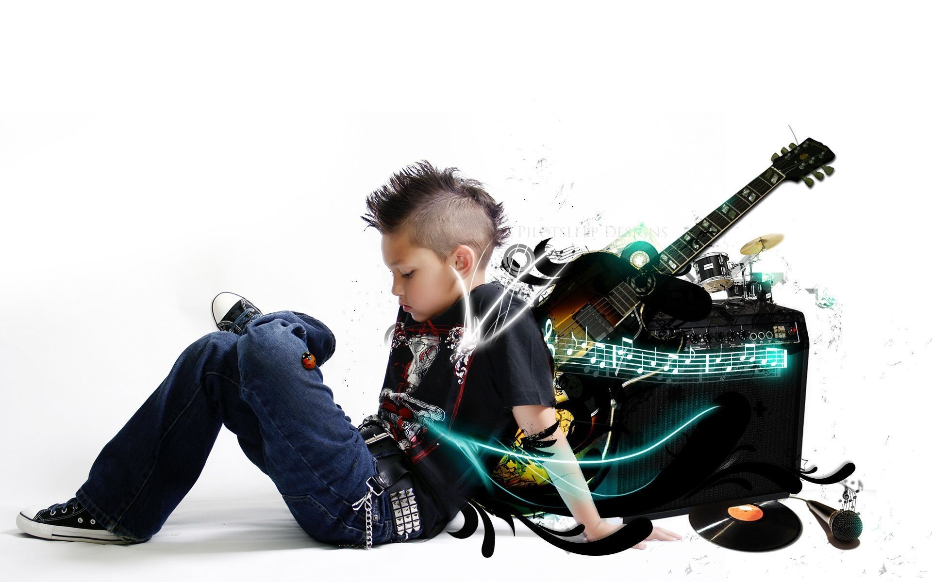 Cool Backgrounds For Boys – Wallpaper Cave